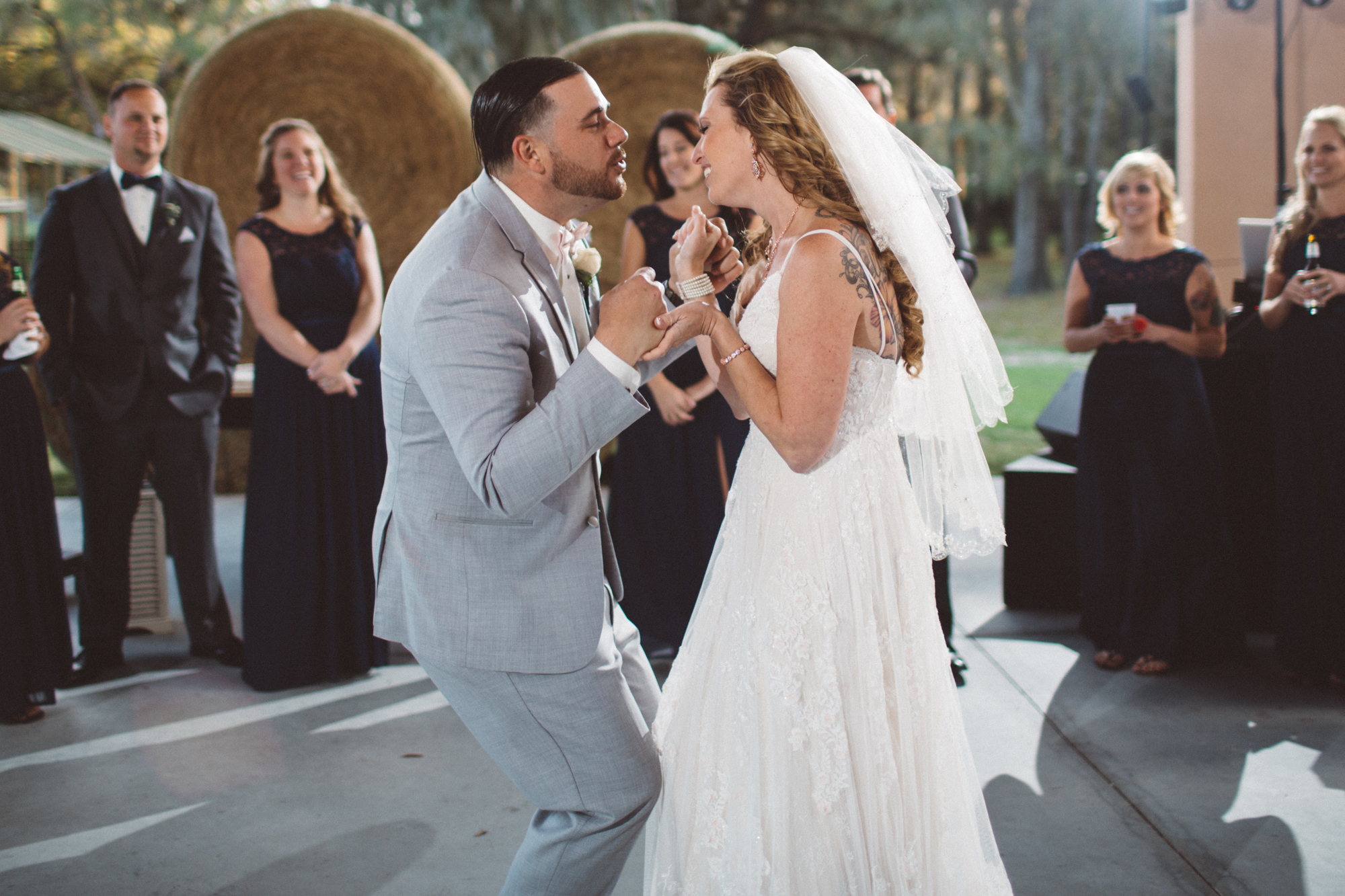 Lakeside Ranche Wedding Photographer-128.jpg