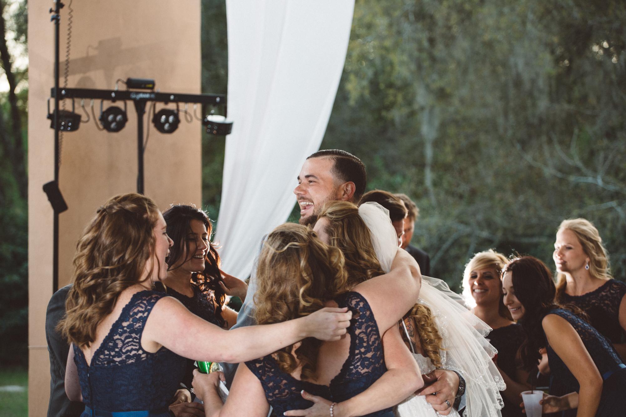 Lakeside Ranche Wedding Photographer-129.jpg