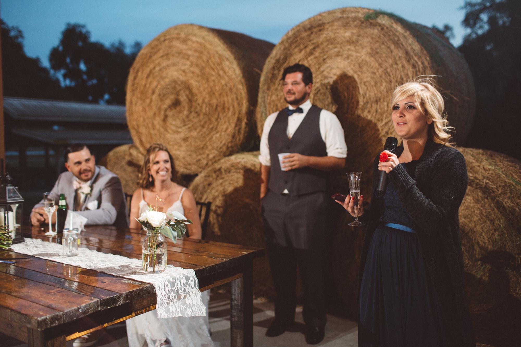 Lakeside Ranche Wedding Photographer-130.jpg