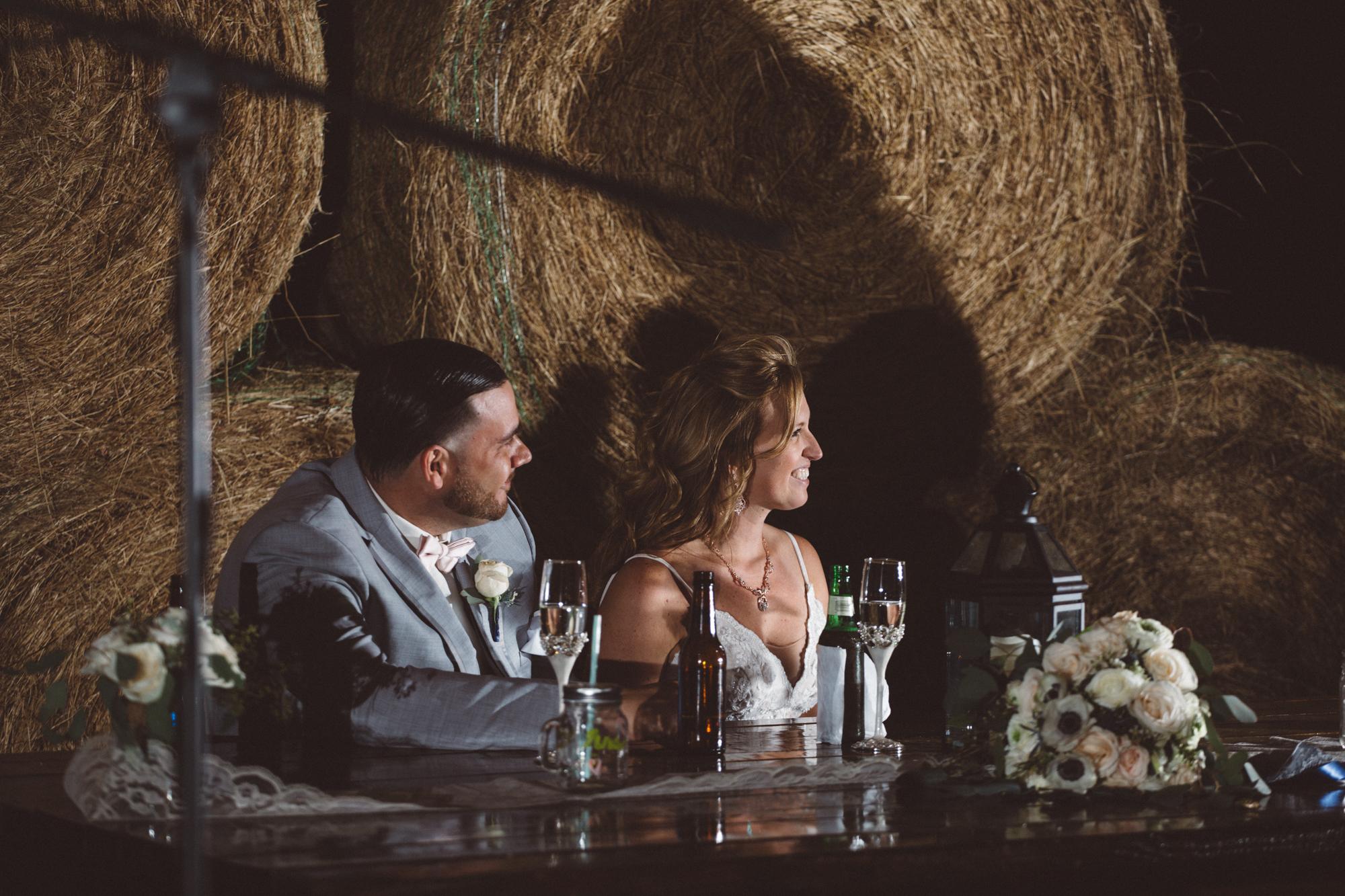 Lakeside Ranche Wedding Photographer-131.jpg