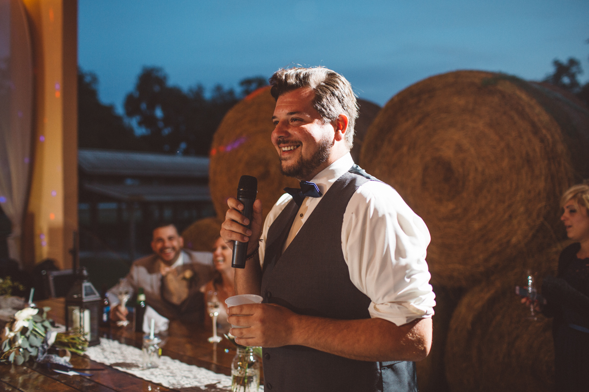 Lakeside Ranche Wedding Photographer-132.jpg