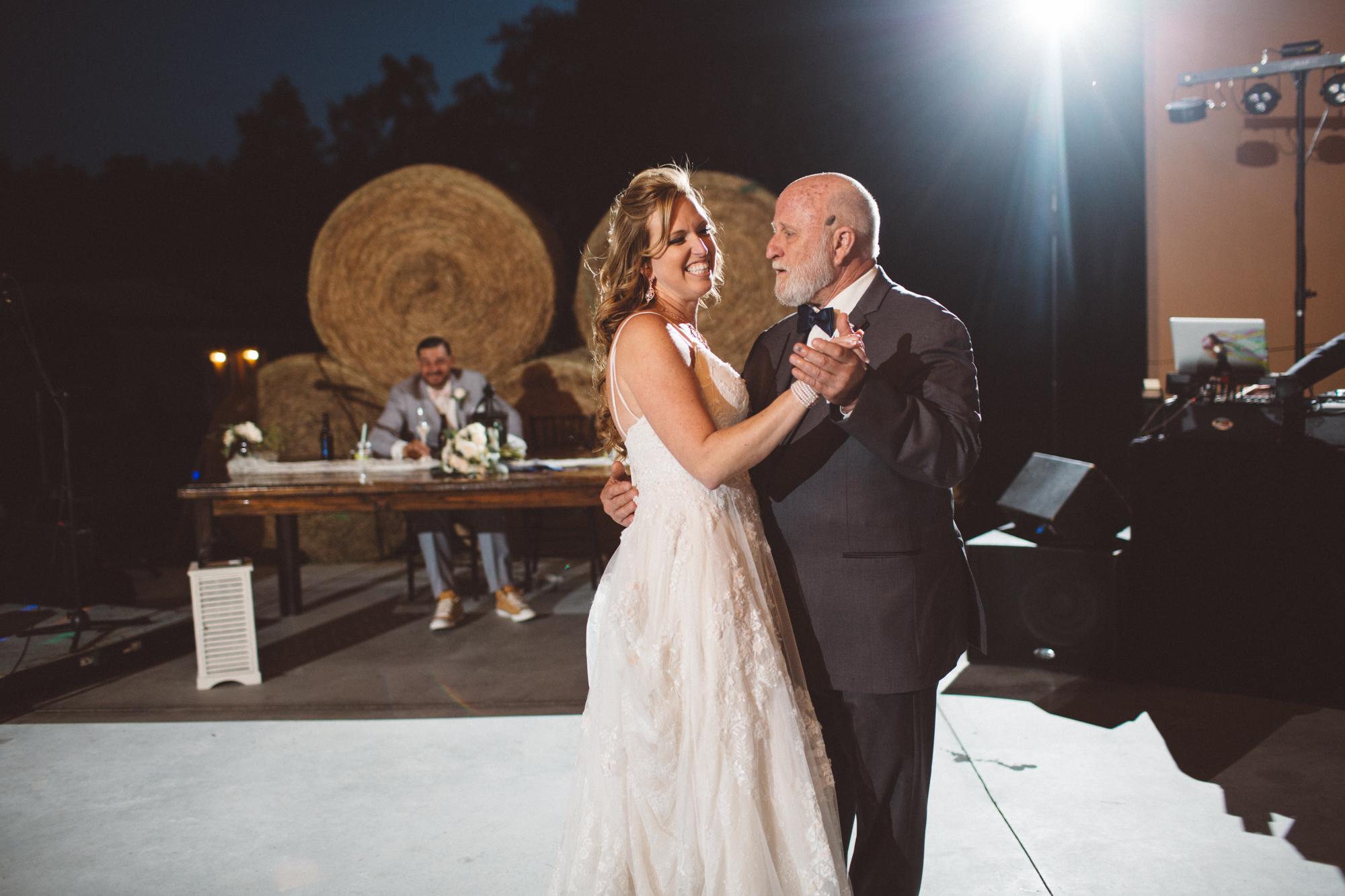 Lakeside Ranche Wedding Photographer-134.jpg