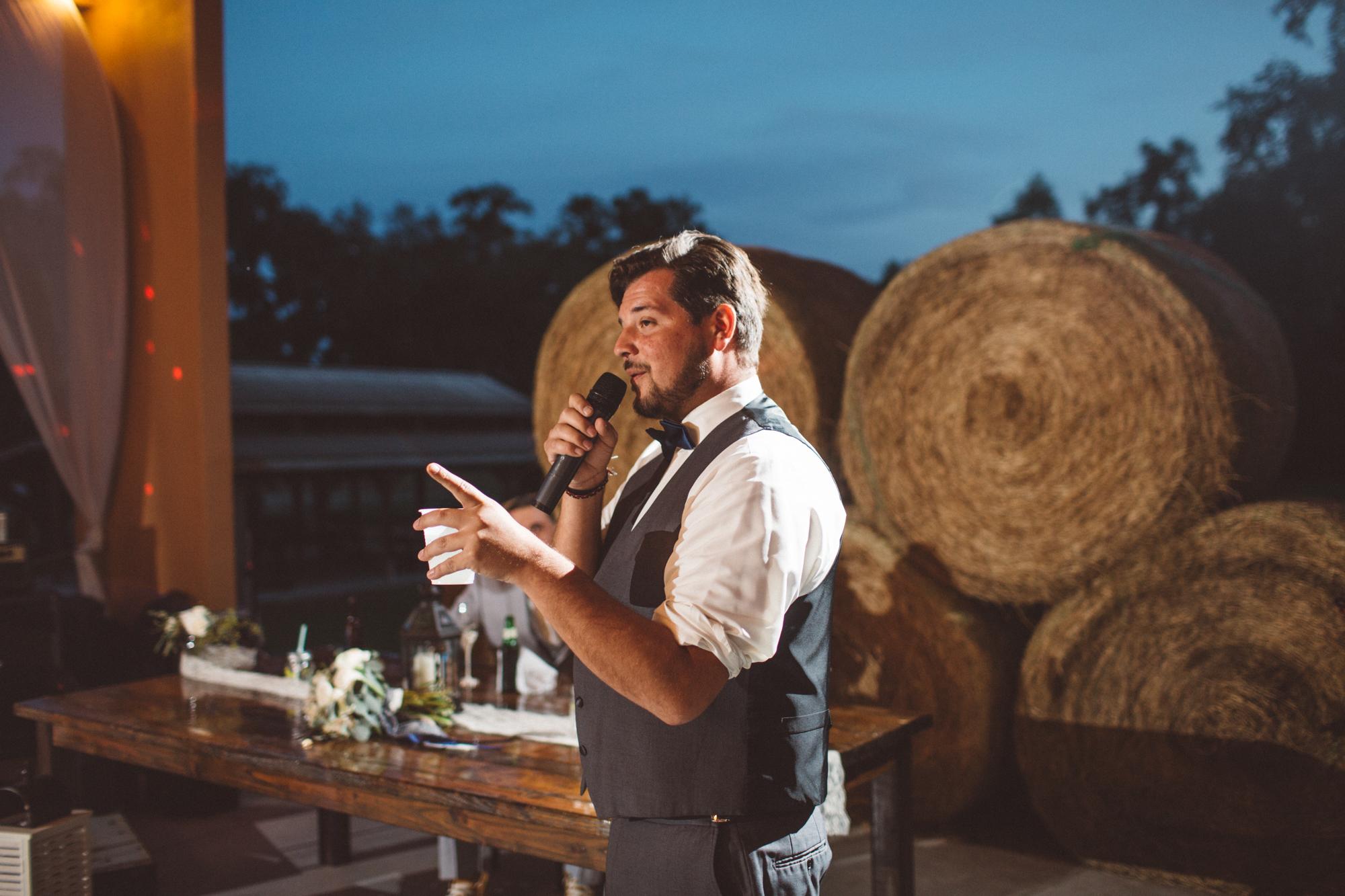 Lakeside Ranche Wedding Photographer-133.jpg