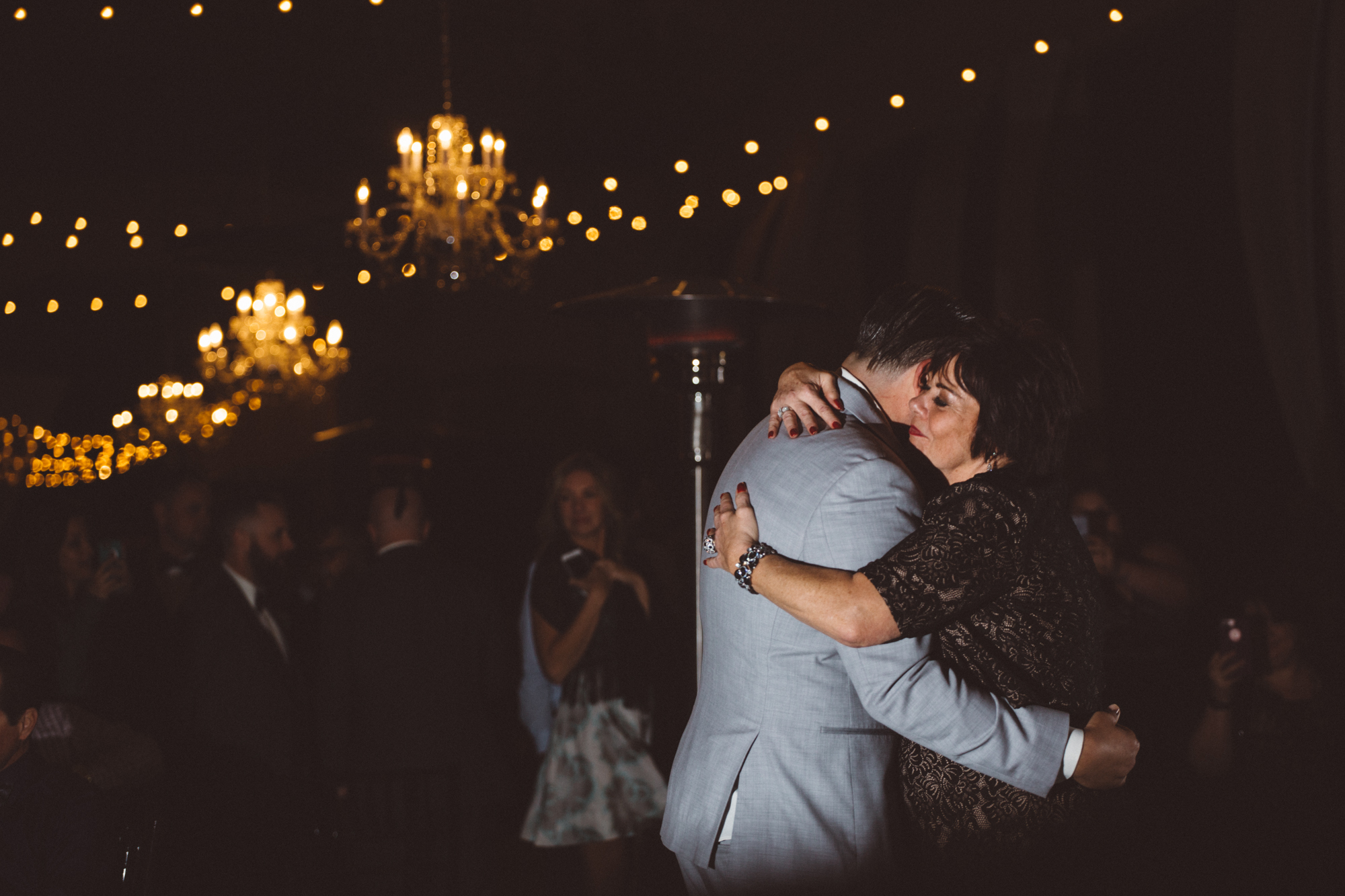 Lakeside Ranche Wedding Photographer-136.jpg
