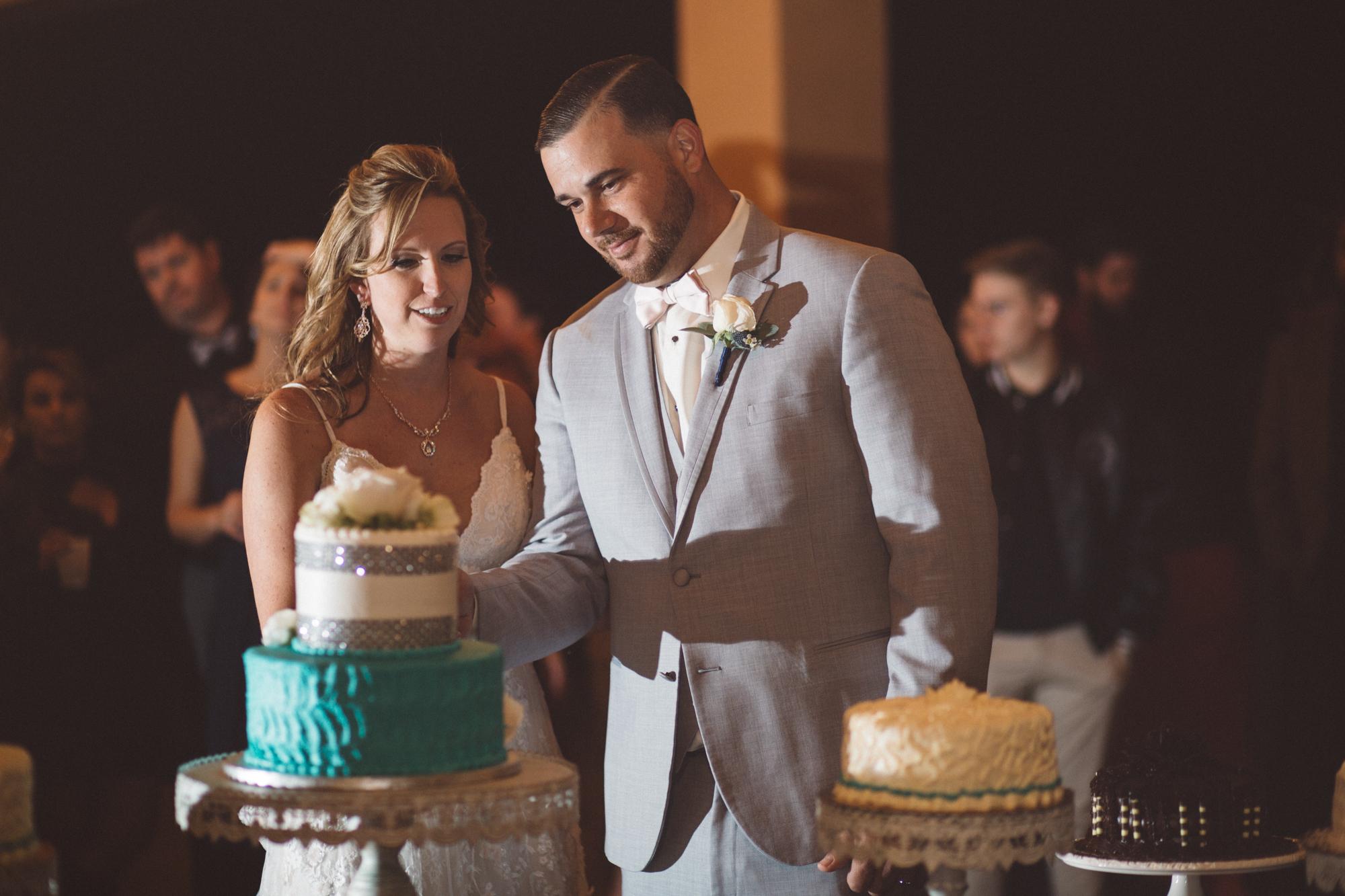 Lakeside Ranche Wedding Photographer-139.jpg