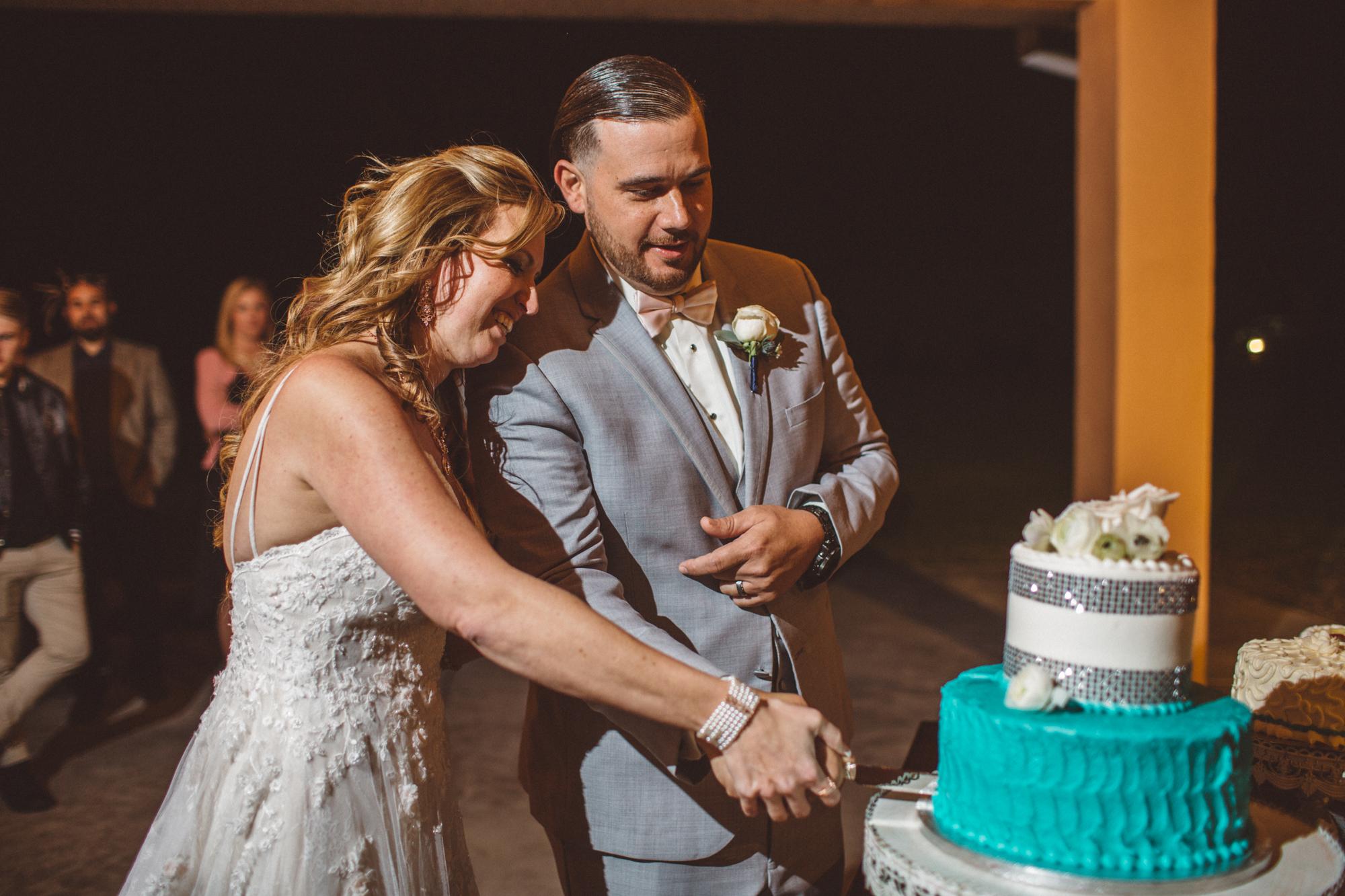 Lakeside Ranche Wedding Photographer-140.jpg