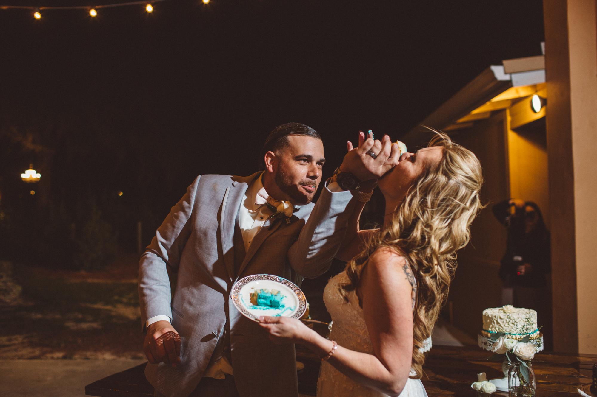 Lakeside Ranche Wedding Photographer-141.jpg