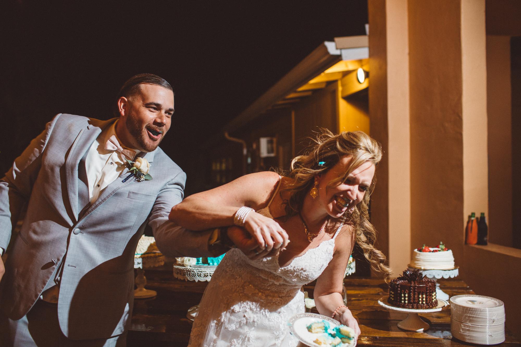 Lakeside Ranche Wedding Photographer-142.jpg