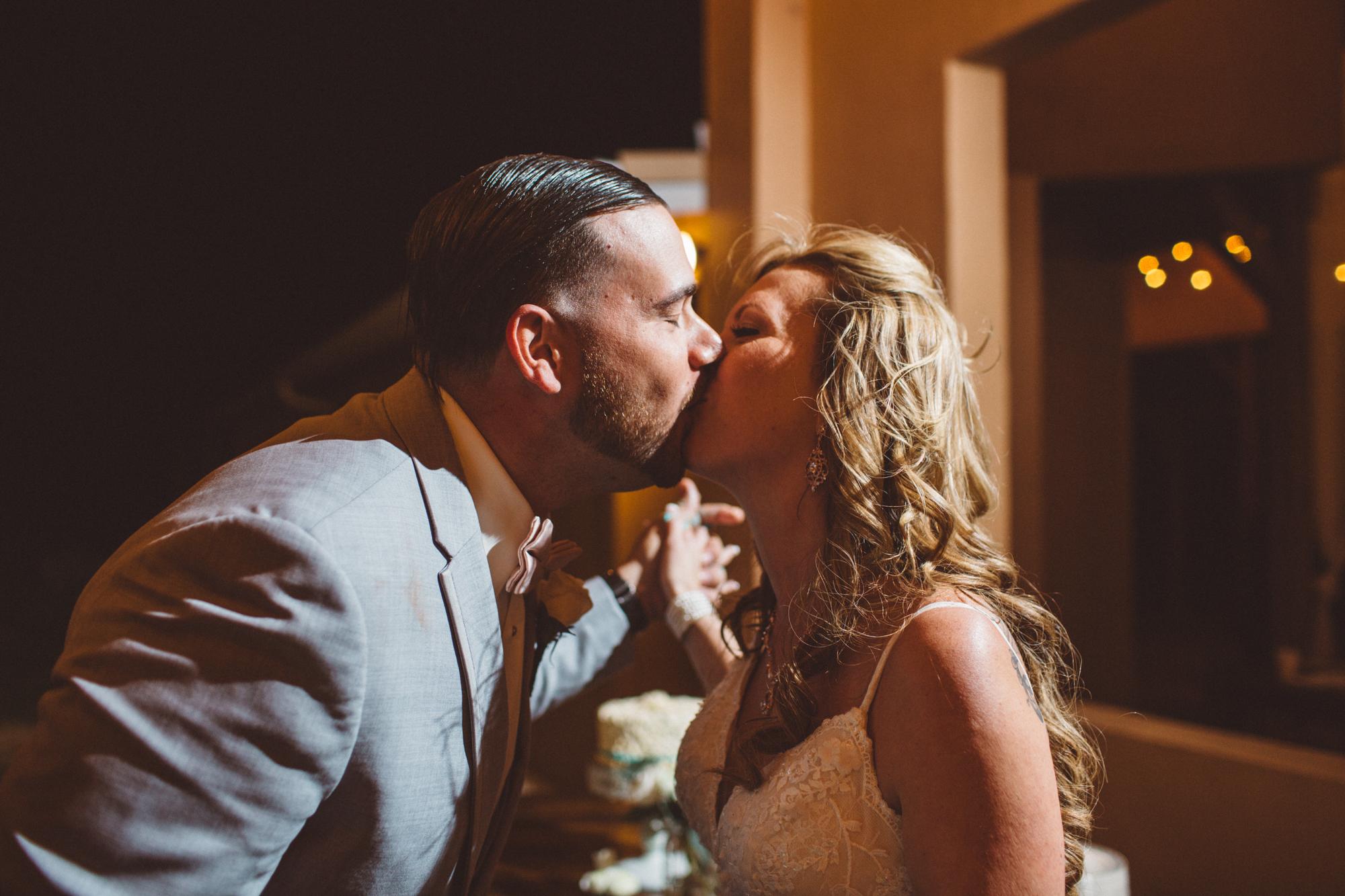 Lakeside Ranche Wedding Photographer-143.jpg