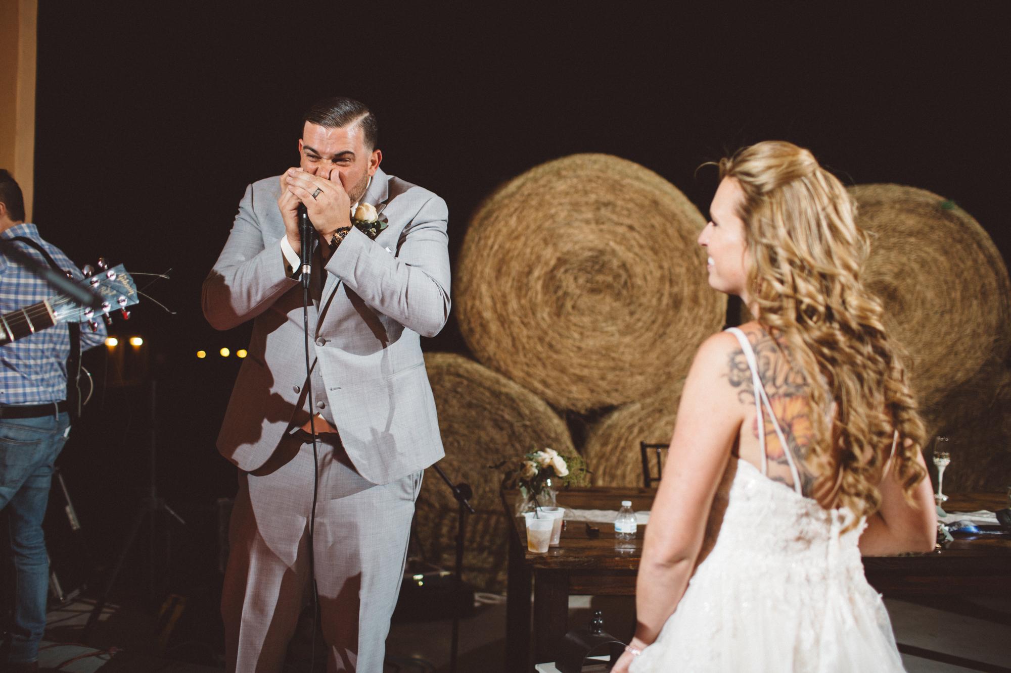 Lakeside Ranche Wedding Photographer-150.jpg