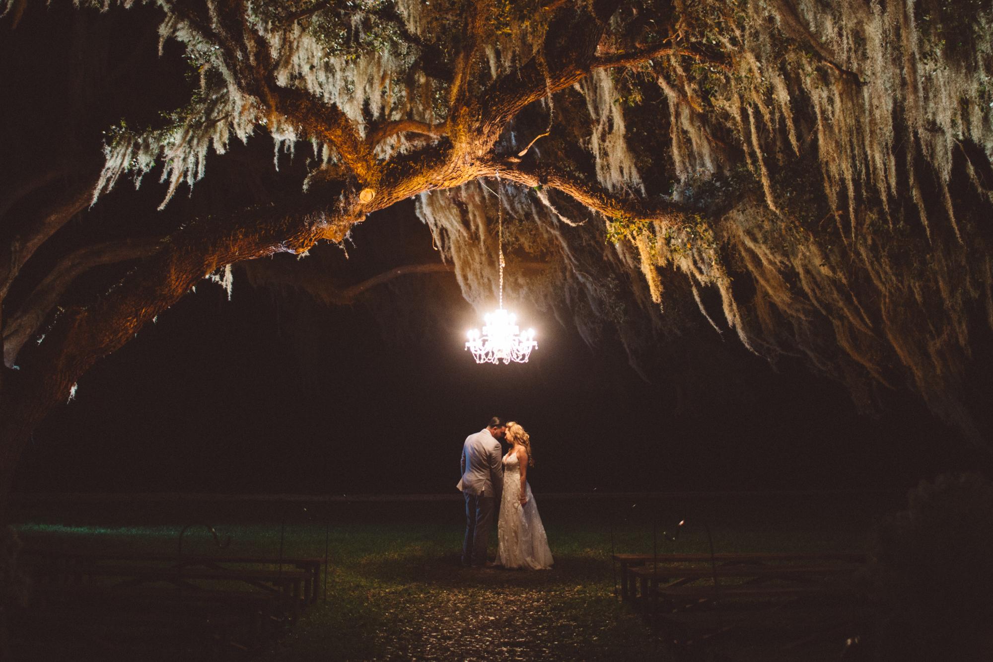 Lakeside Ranche Wedding Photographer-152.jpg