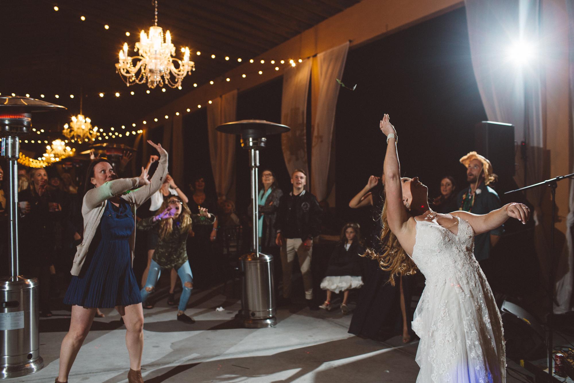 Lakeside Ranche Wedding Photographer-154.jpg