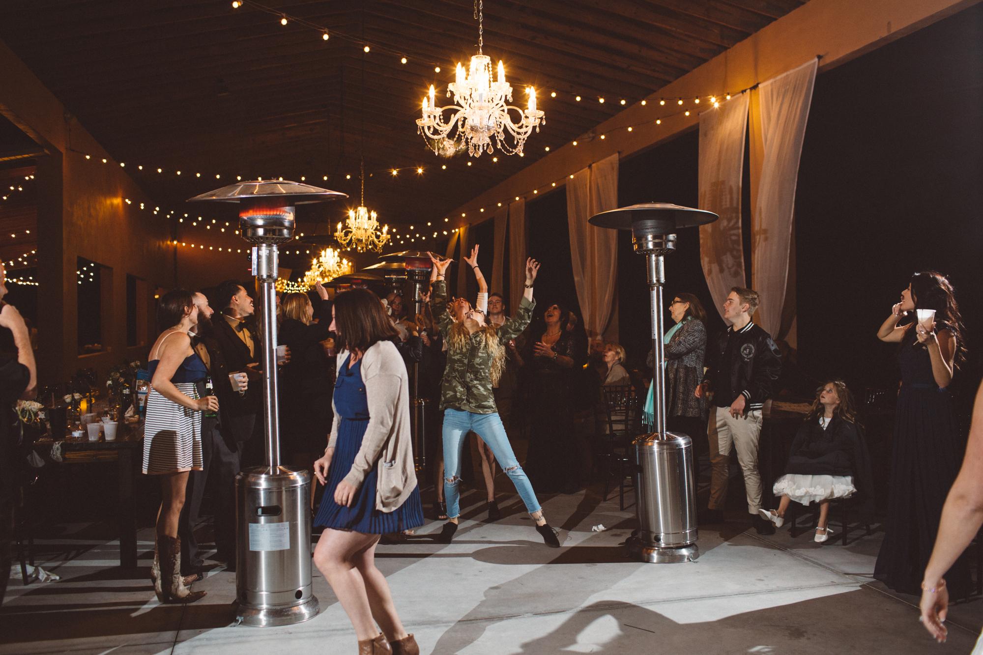 Lakeside Ranche Wedding Photographer-155.jpg