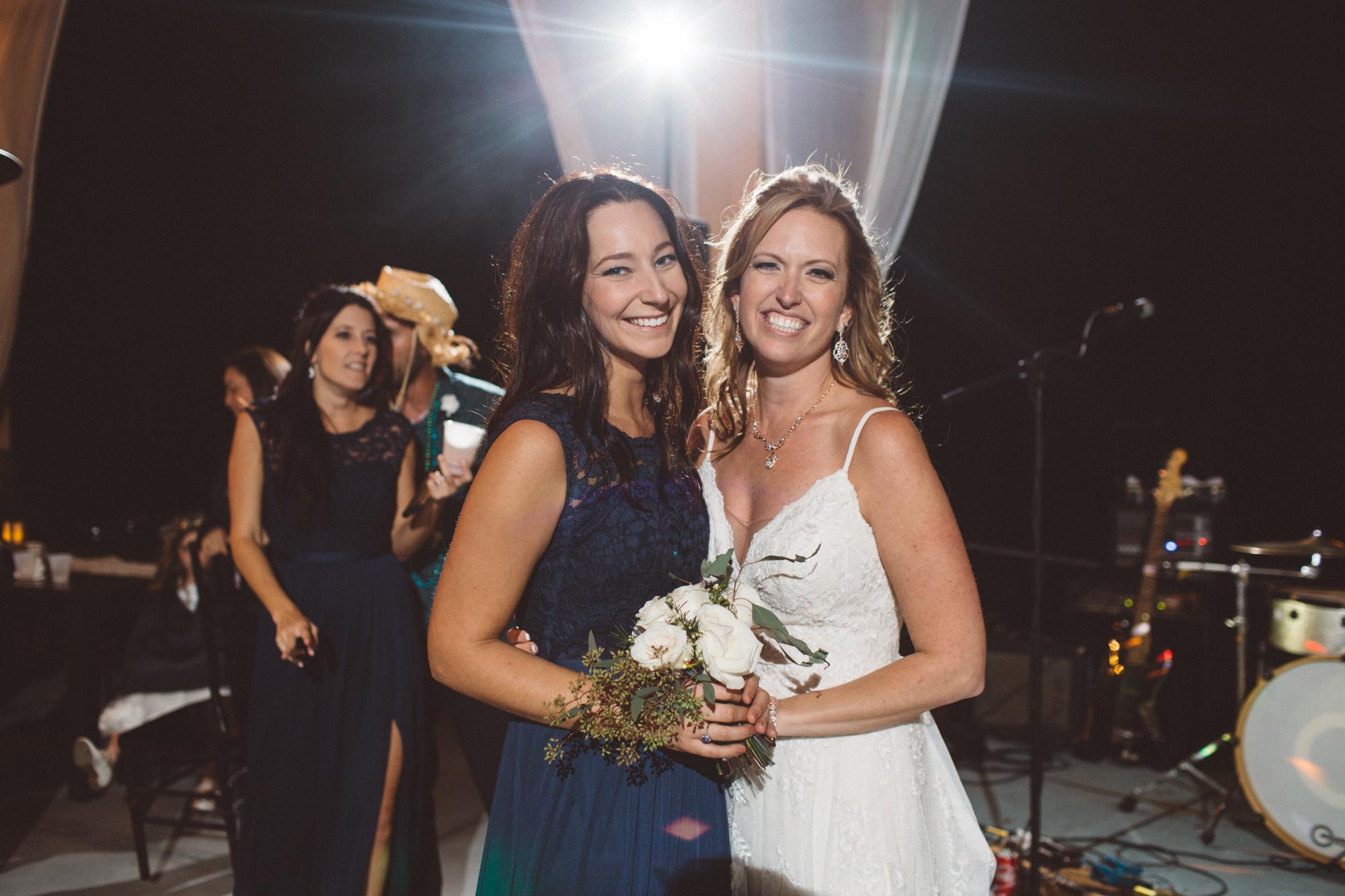Lakeside Ranche Wedding Photographer-156.jpg