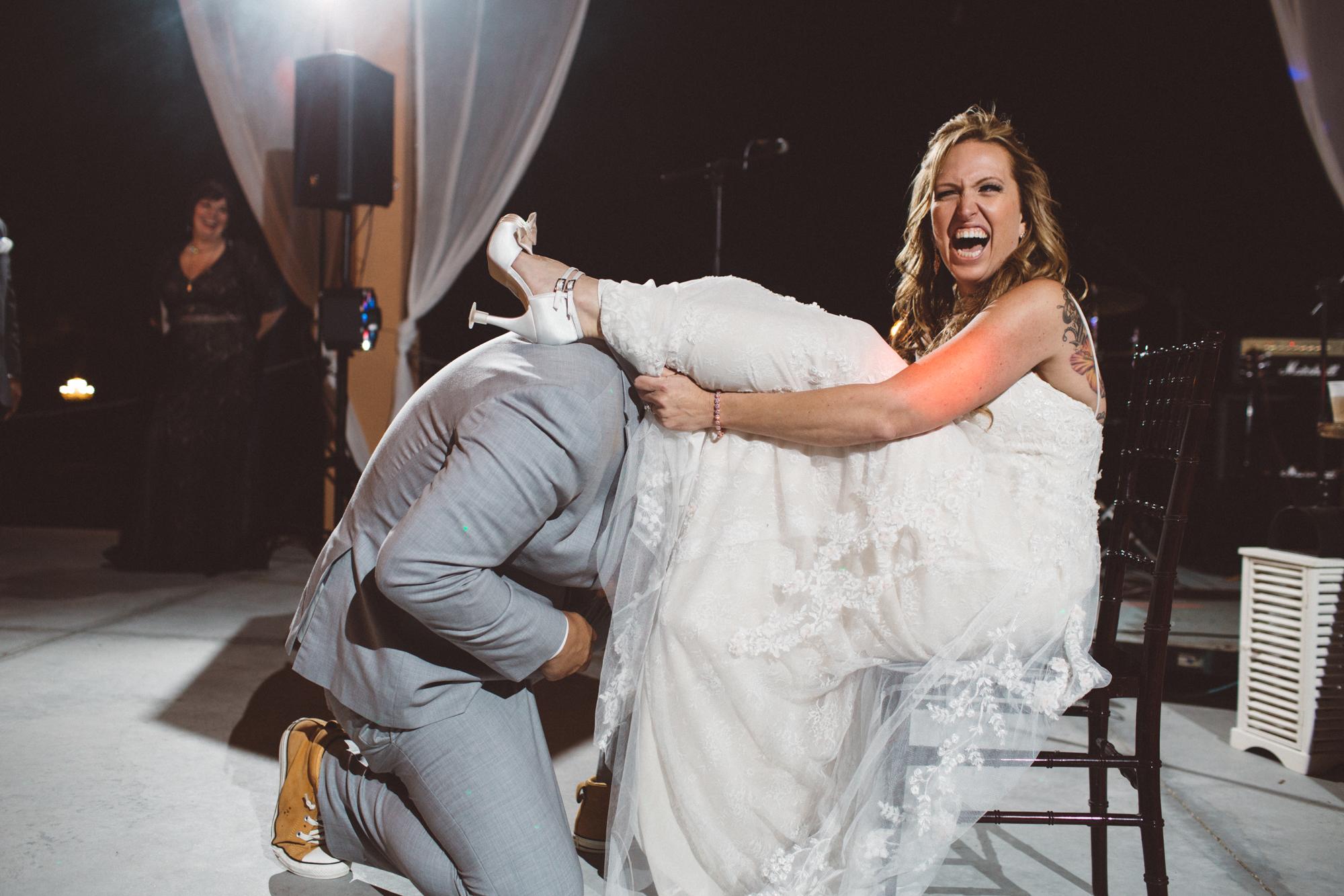 Lakeside Ranche Wedding Photographer-158.jpg