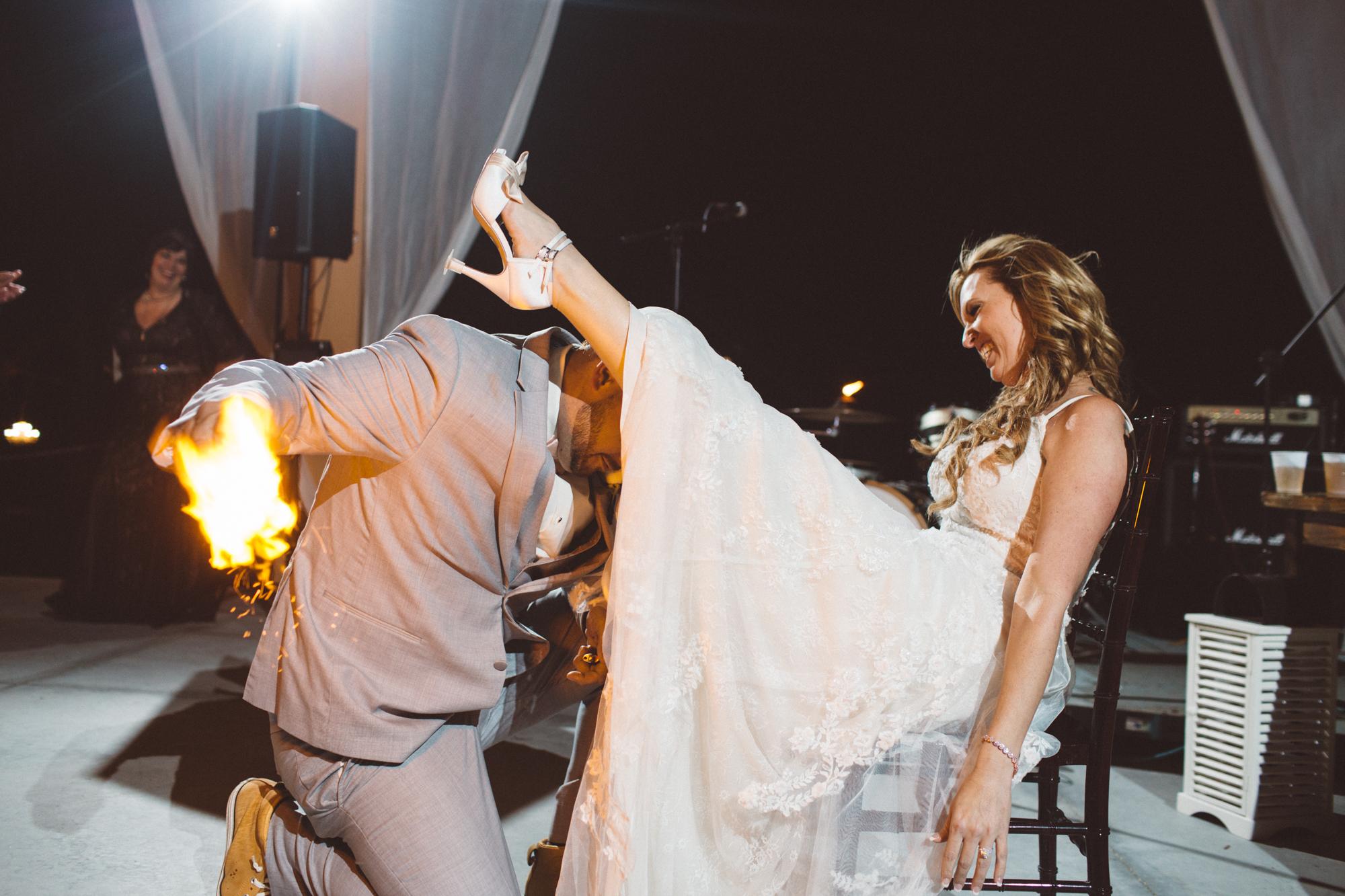Lakeside Ranche Wedding Photographer-159.jpg