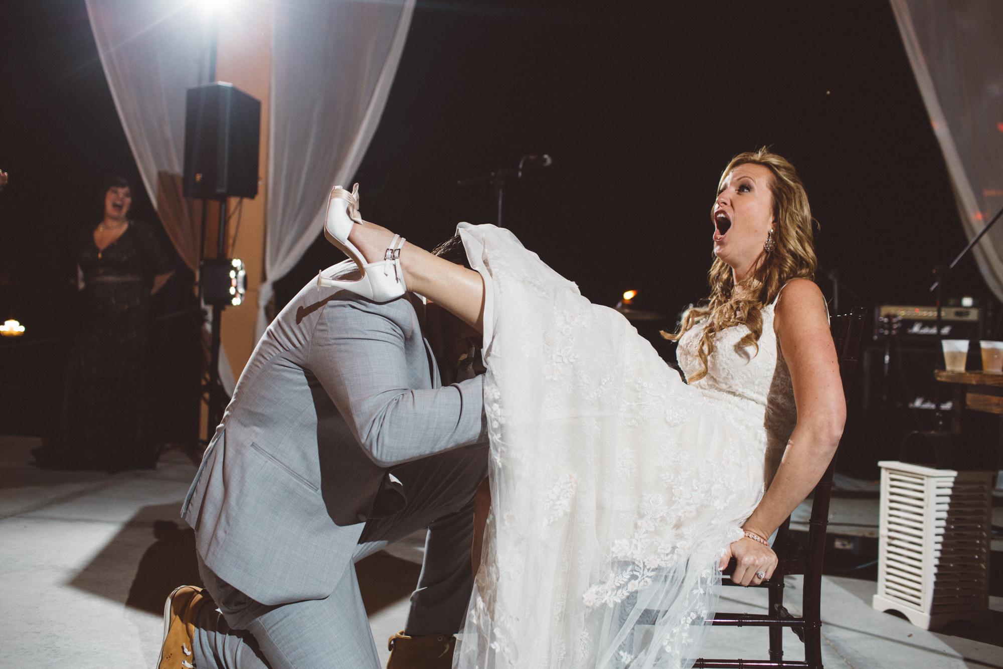 Lakeside Ranche Wedding Photographer-160.jpg
