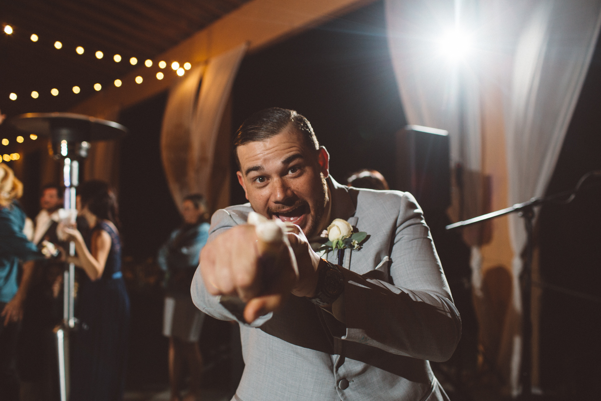 Lakeside Ranche Wedding Photographer-162.jpg