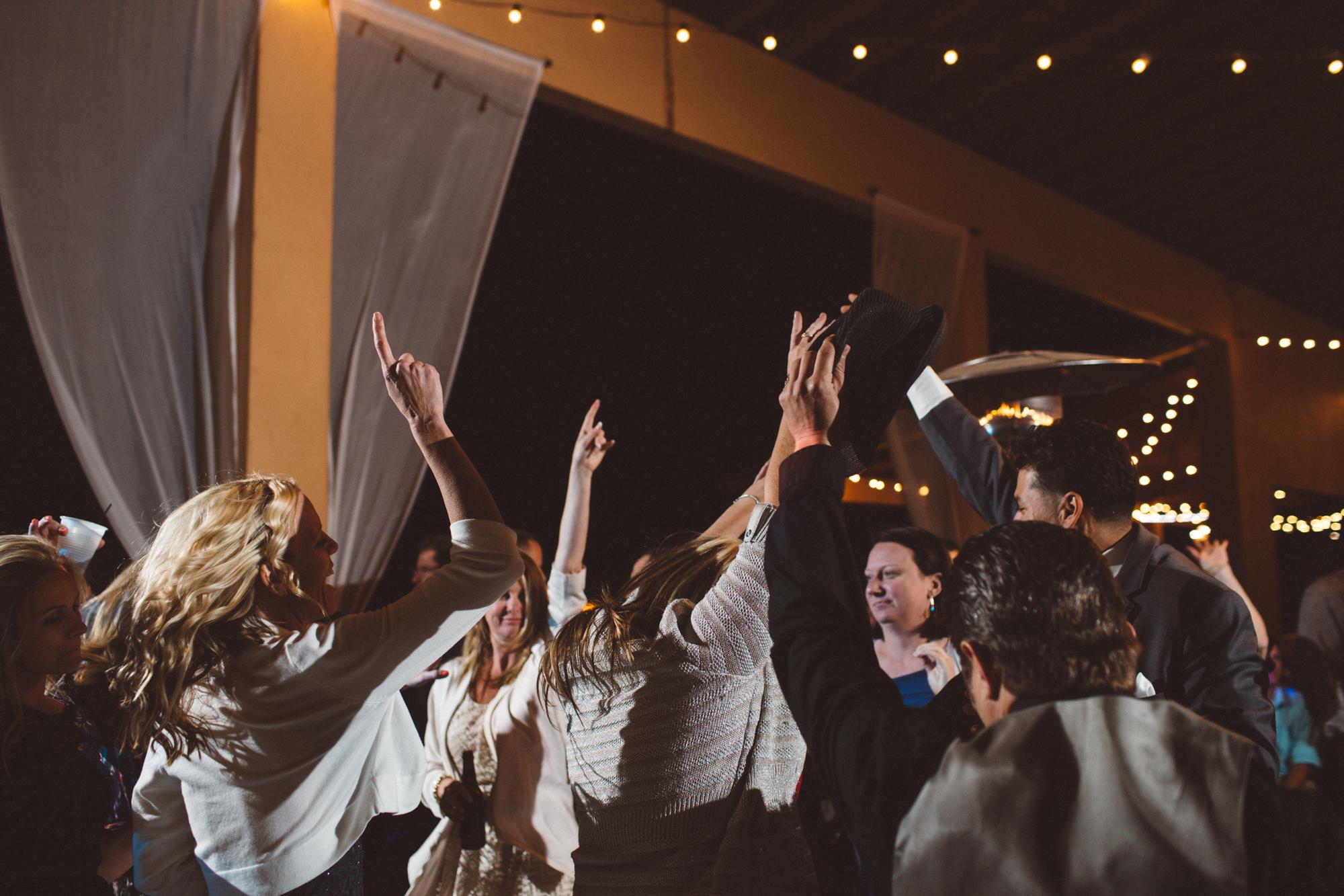 Lakeside Ranche Wedding Photographer-166.jpg