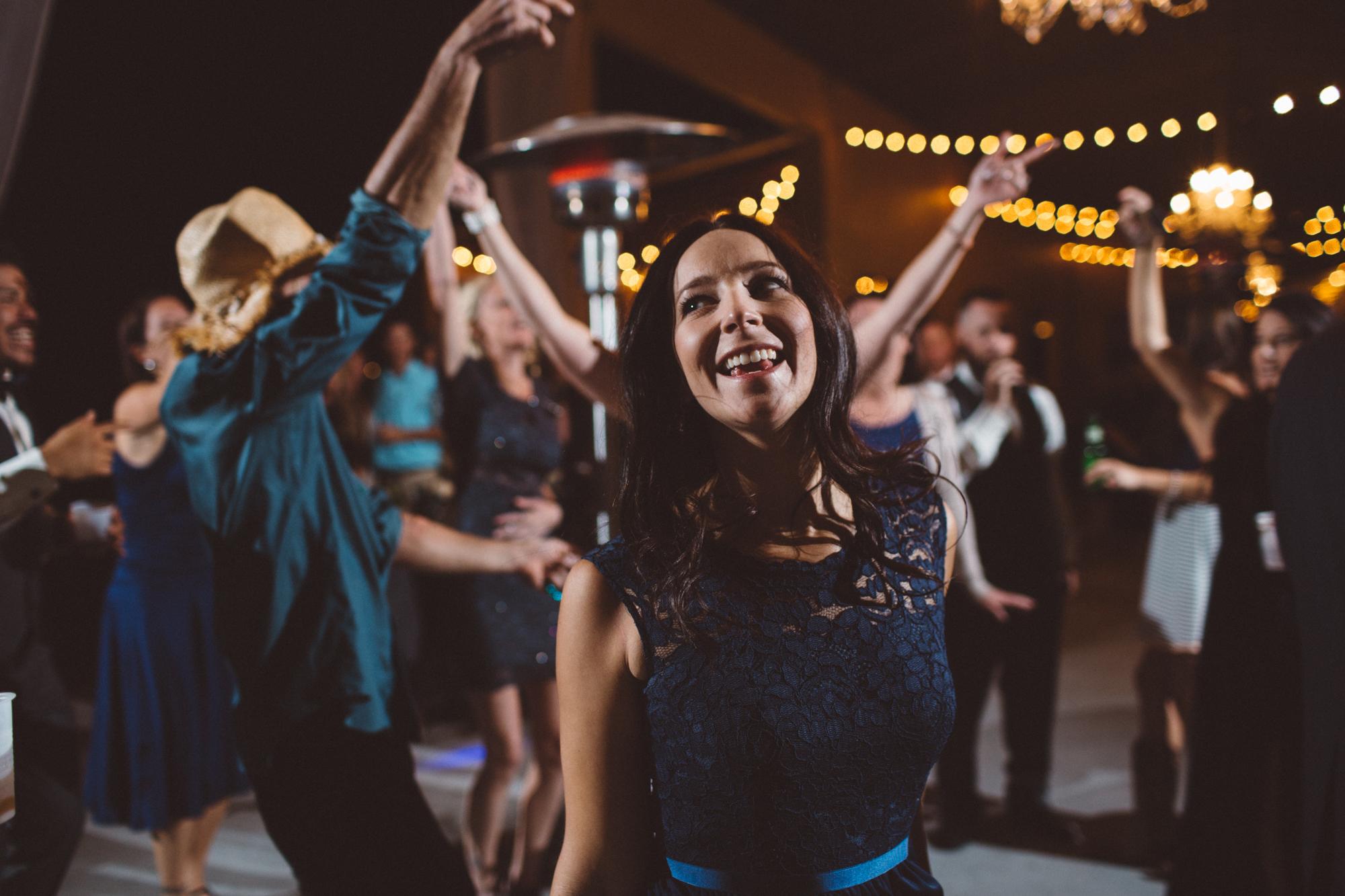 Lakeside Ranche Wedding Photographer-171.jpg