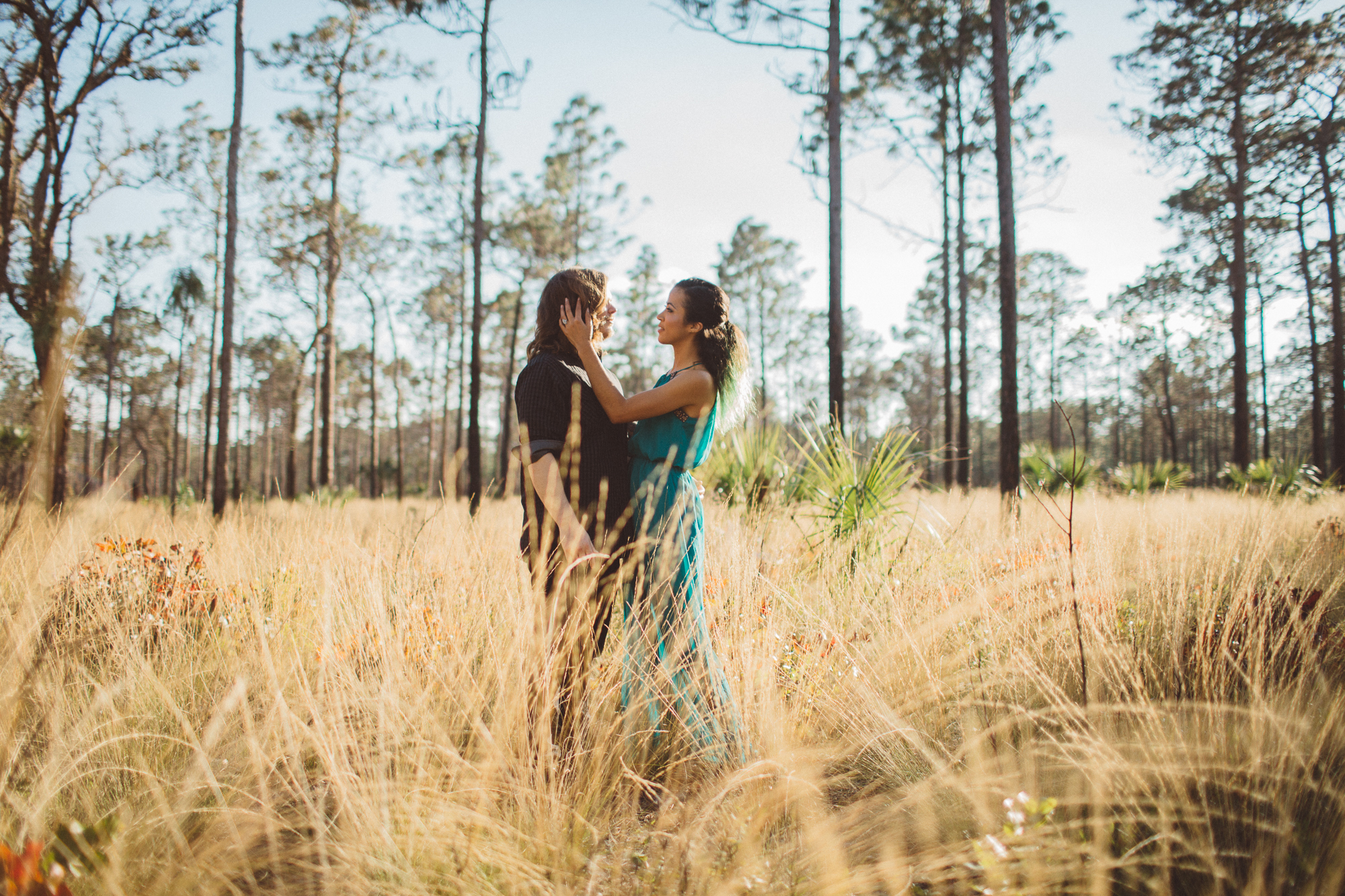 Orlando Engagement Photographer-8.jpg