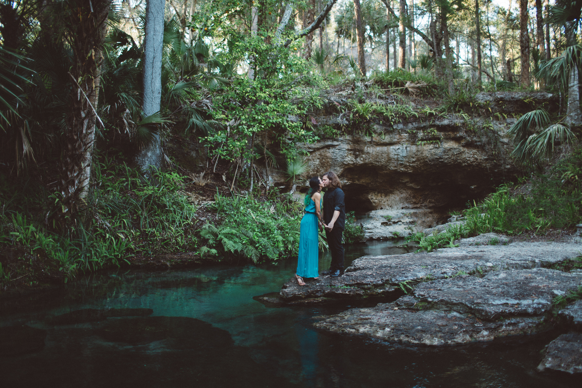 Orlando Engagement Photographer-20.jpg