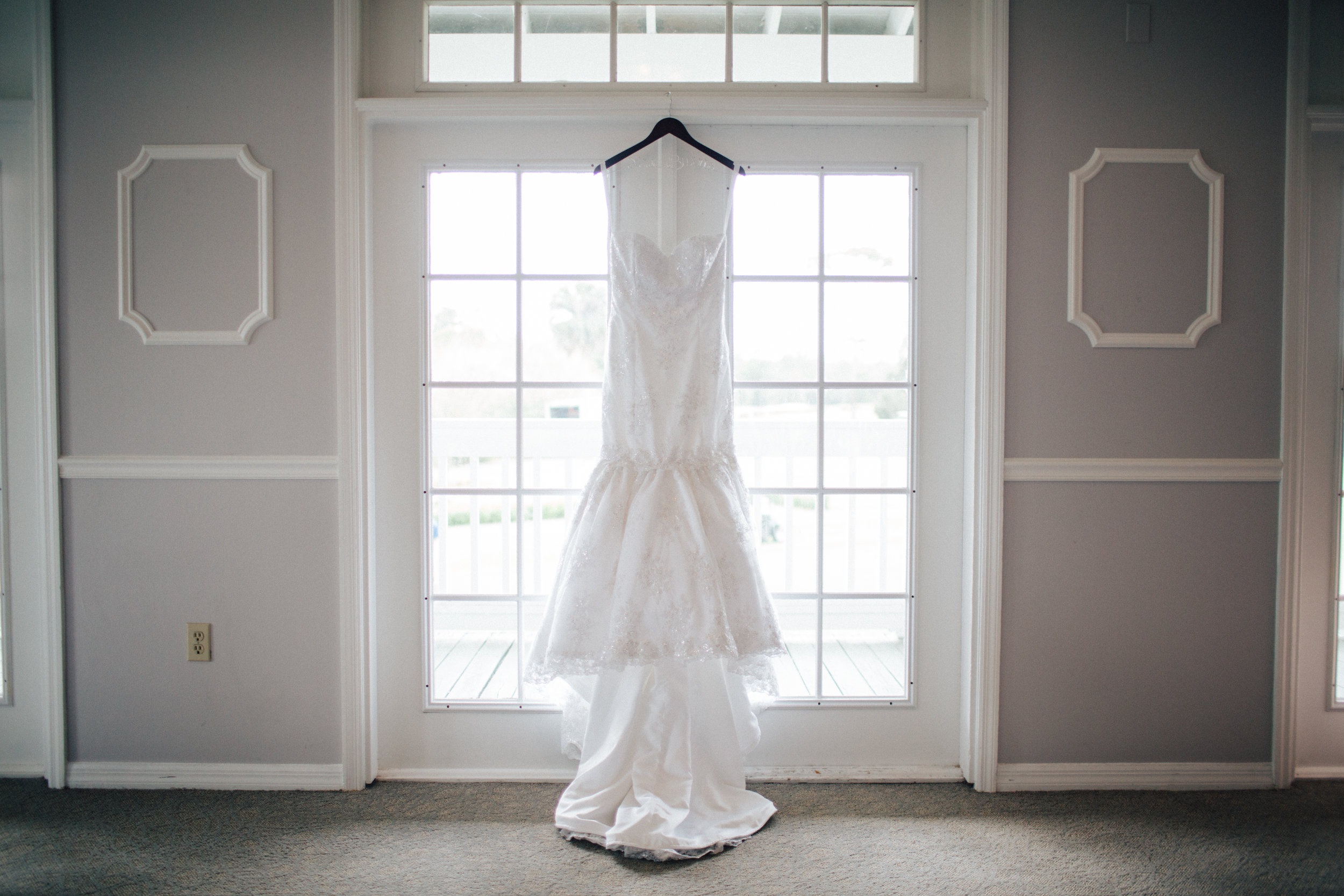 Tuskawilla Country Club Wedding Photographer-1.jpg