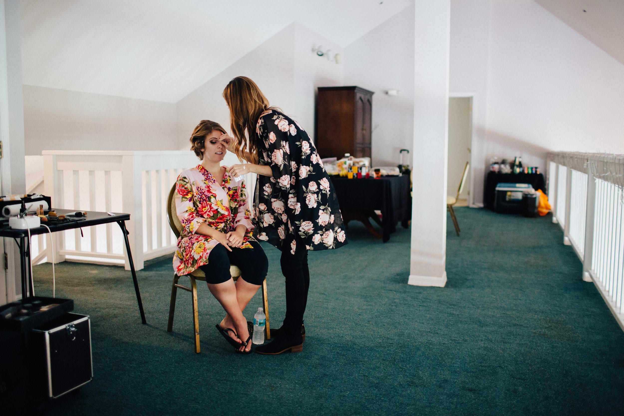Tuskawilla Country Club Wedding Photographer-4.jpg