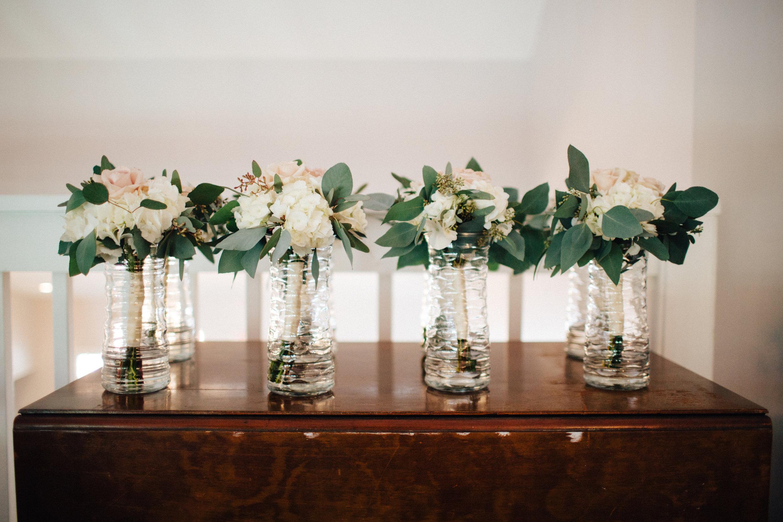 Tuskawilla Country Club Wedding Photographer-9.jpg