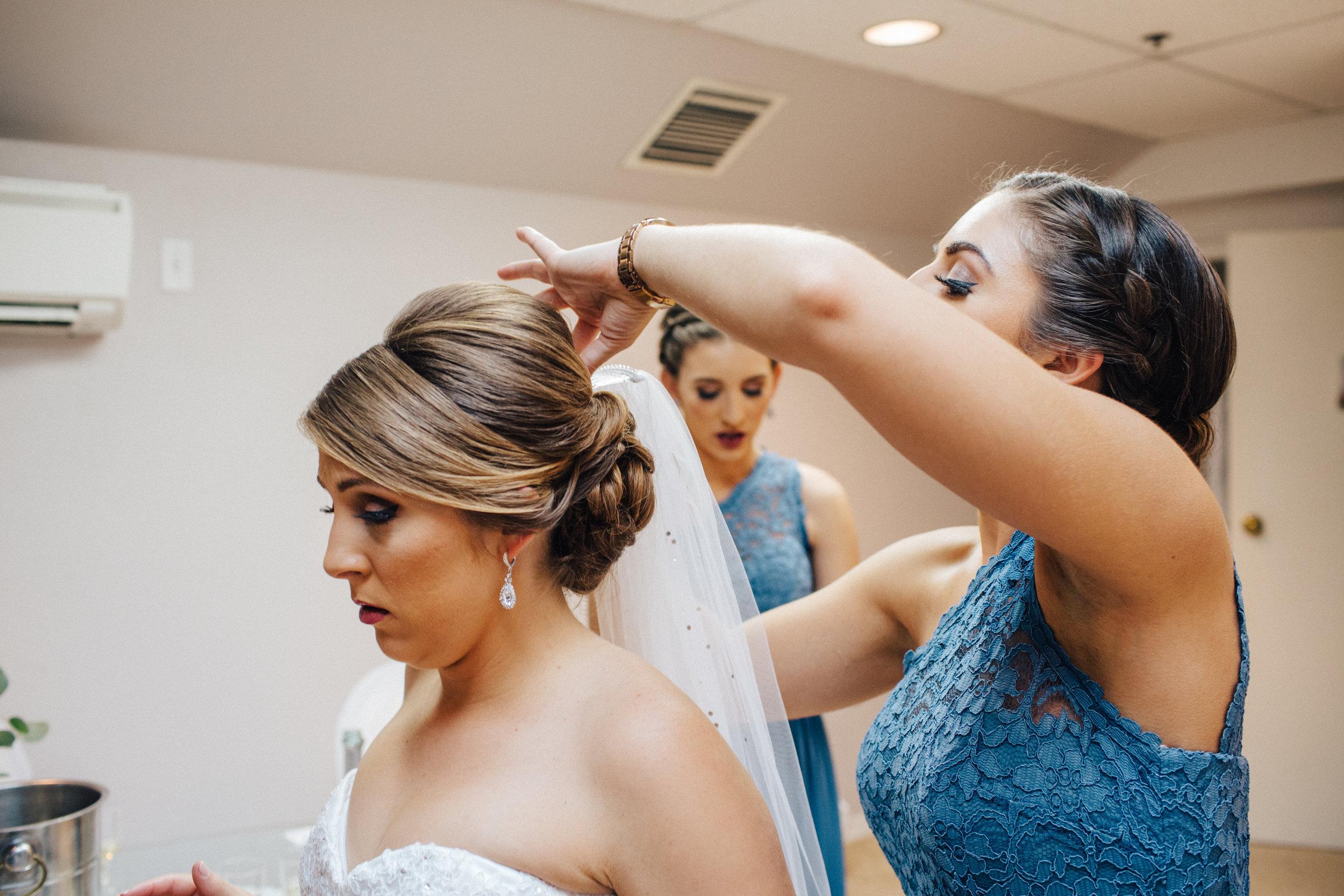 Tuskawilla Country Club Wedding Photographer-14.jpg