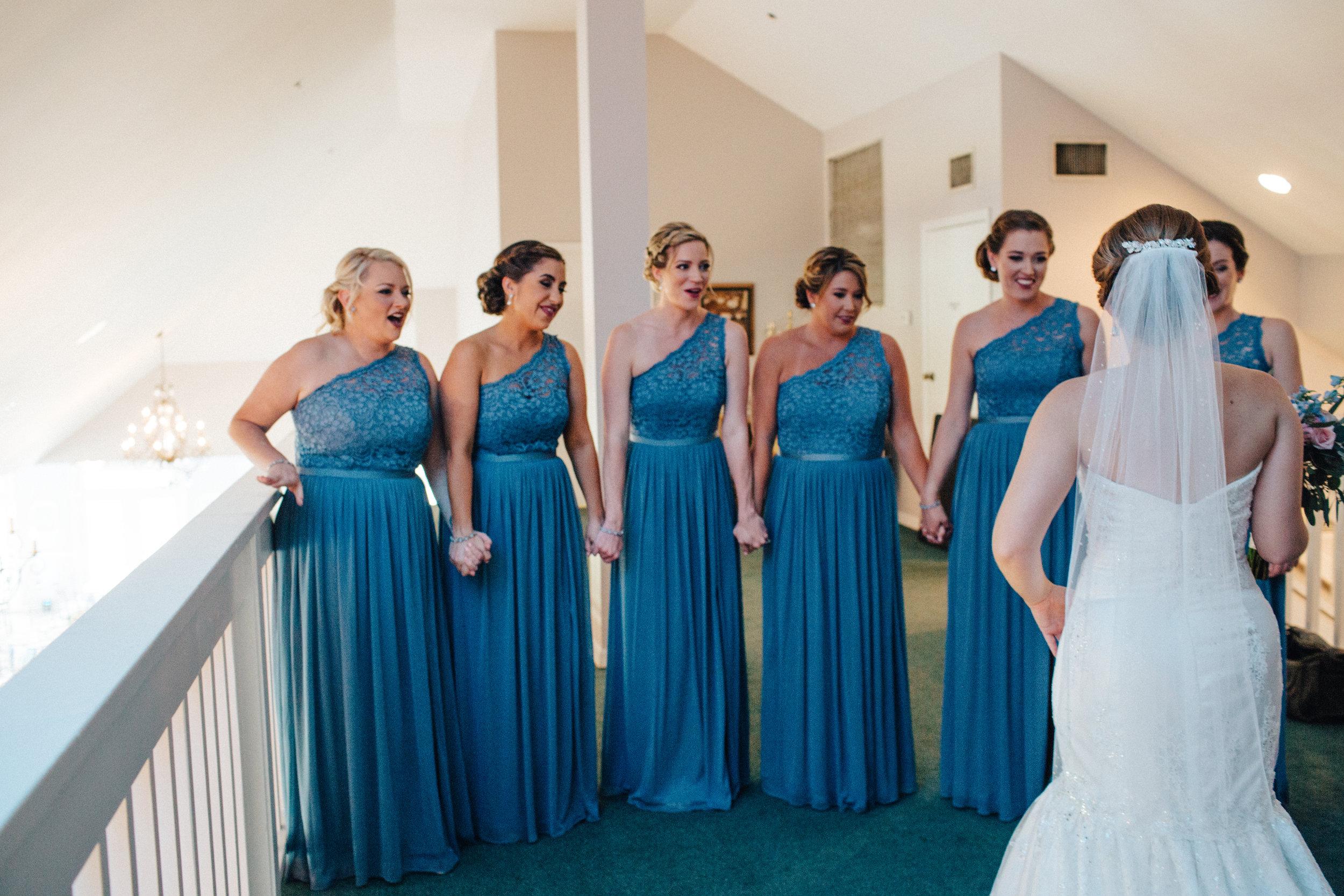 Tuskawilla Country Club Wedding Photographer-17.jpg