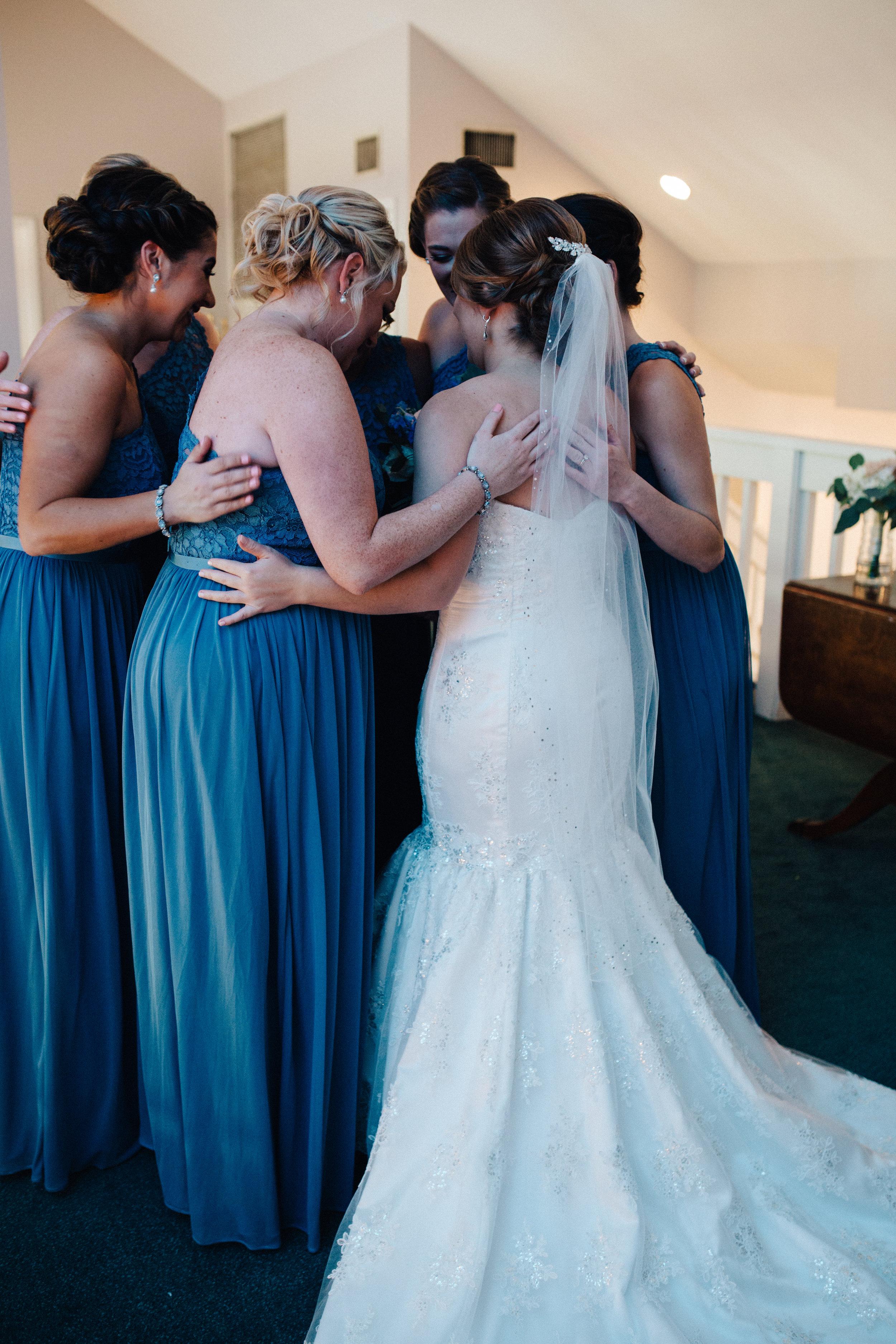 Tuskawilla Country Club Wedding Photographer-18.jpg