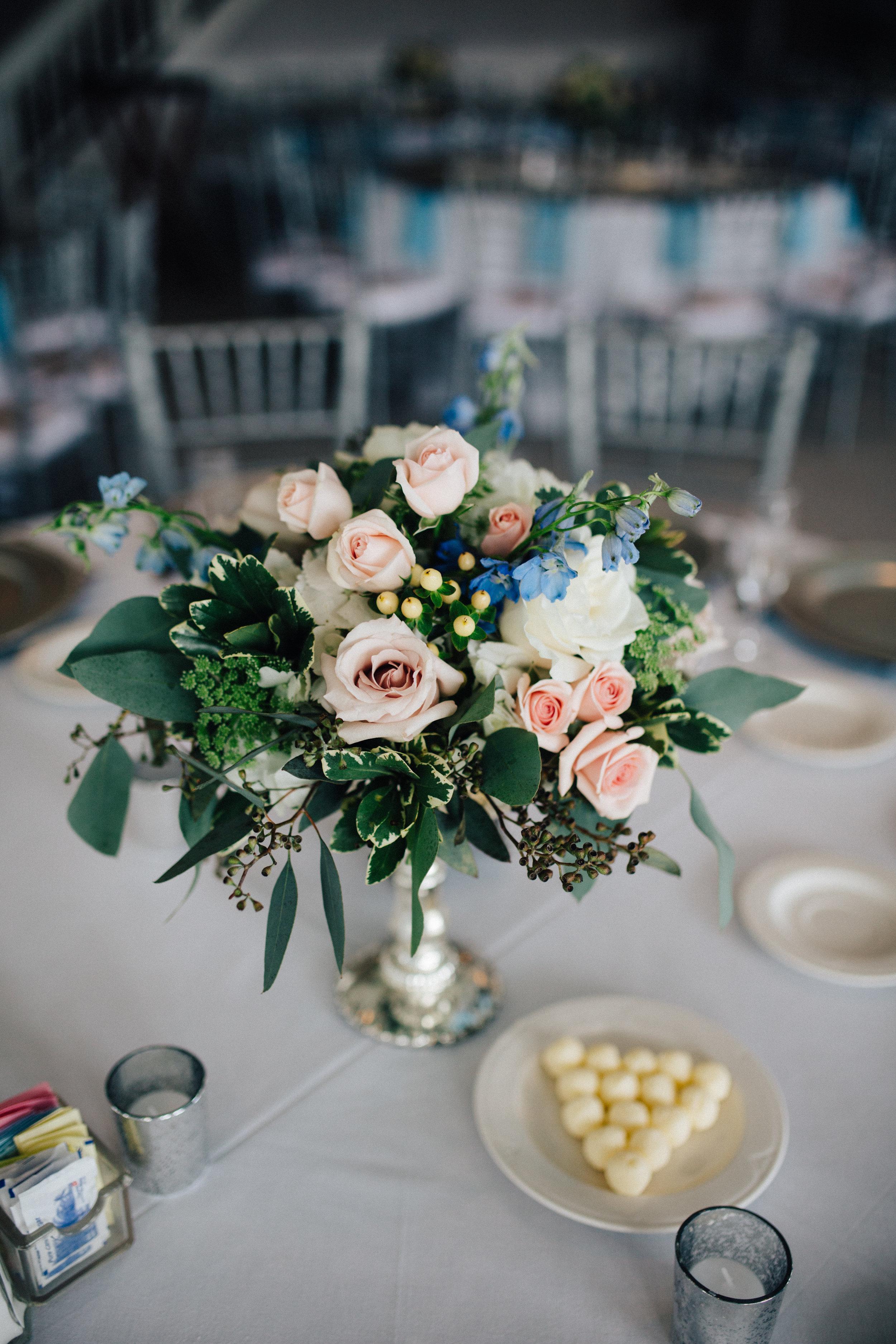 Tuskawilla Country Club Wedding Photographer-19.jpg