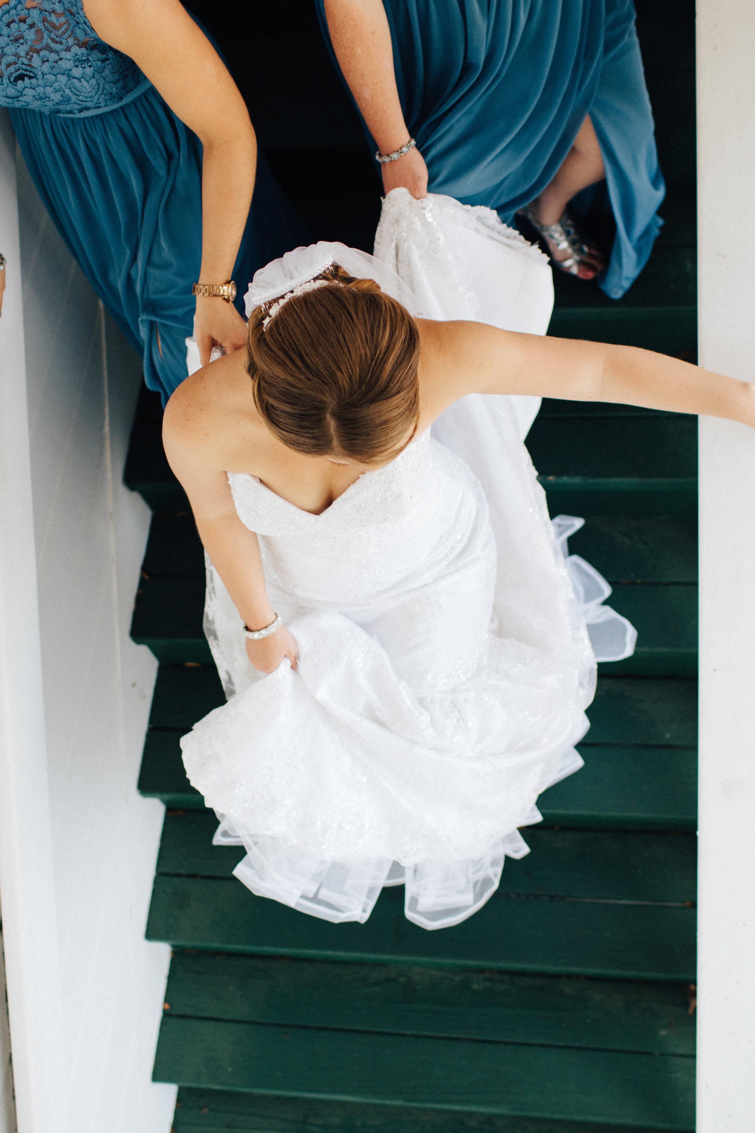 Tuskawilla Country Club Wedding Photographer-21.jpg