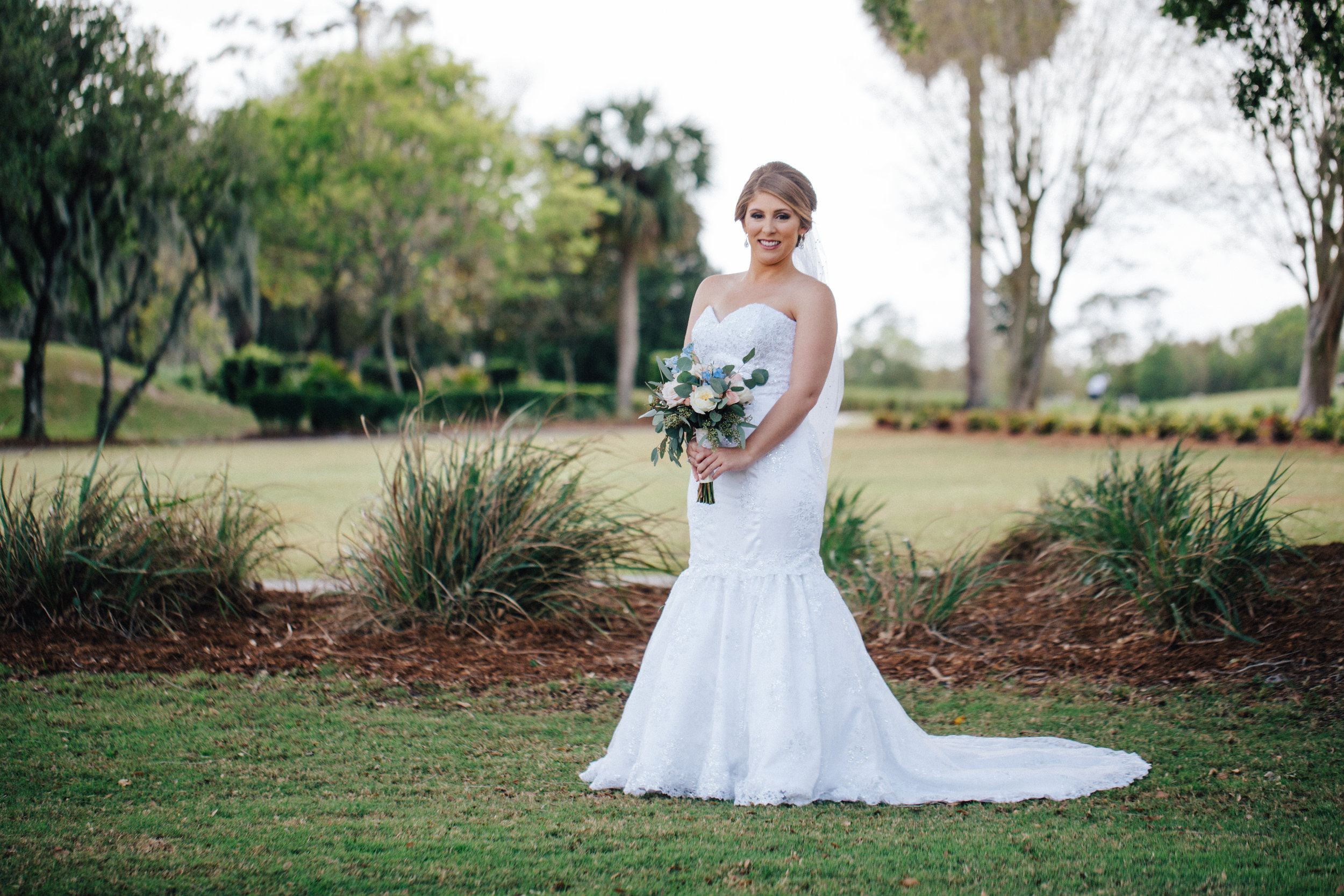 Tuskawilla Country Club Wedding Photographer-22.jpg