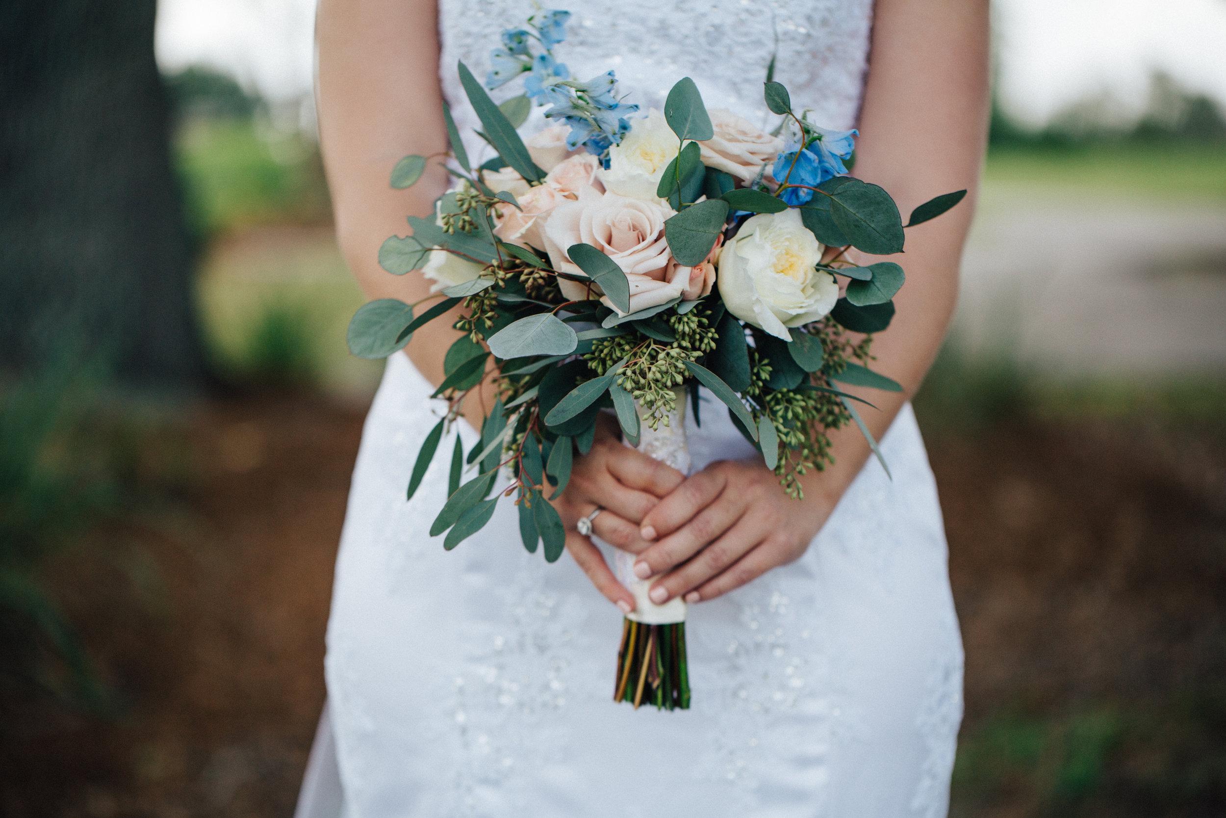 Tuskawilla Country Club Wedding Photographer-23.jpg
