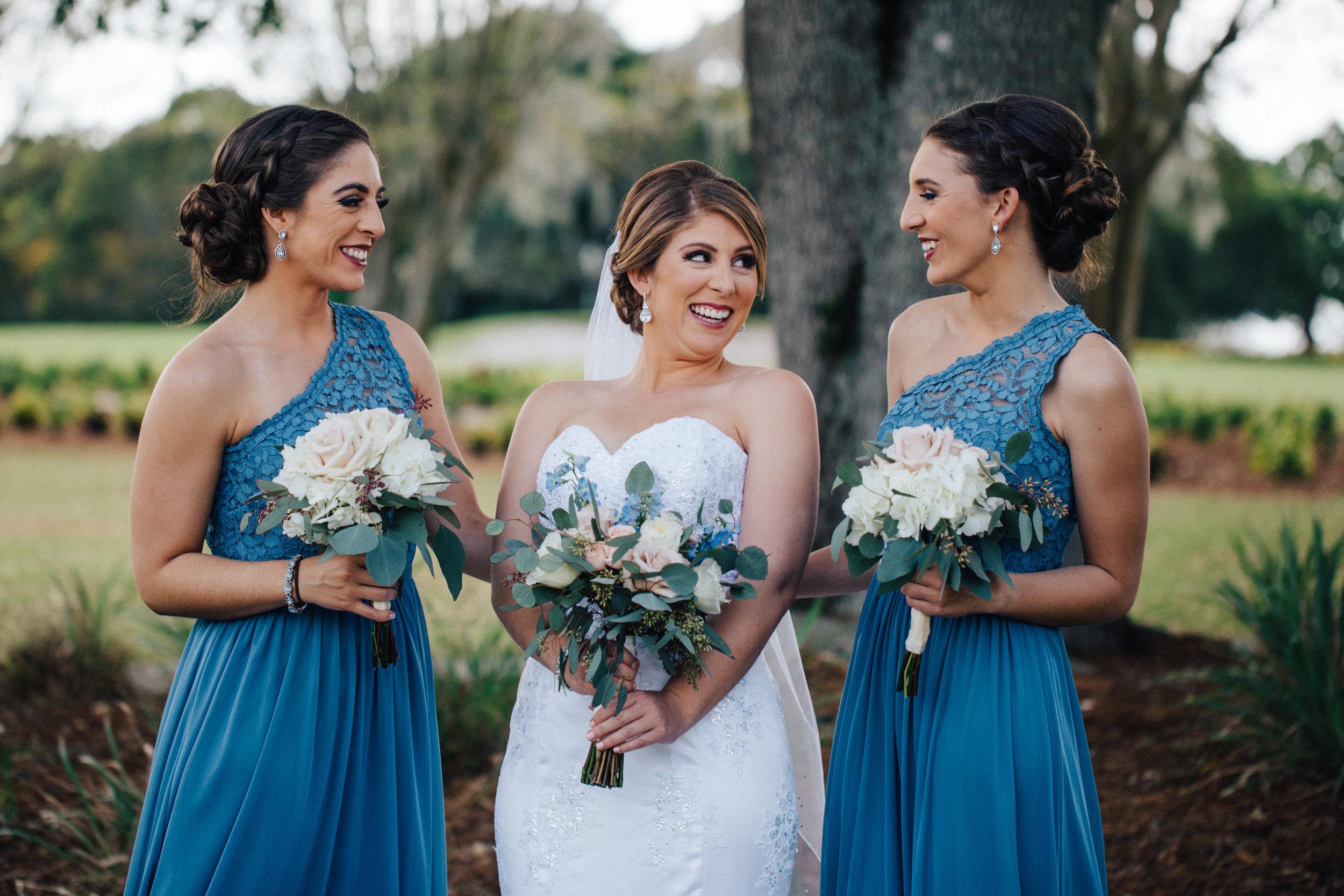 Tuskawilla Country Club Wedding Photographer-25.jpg