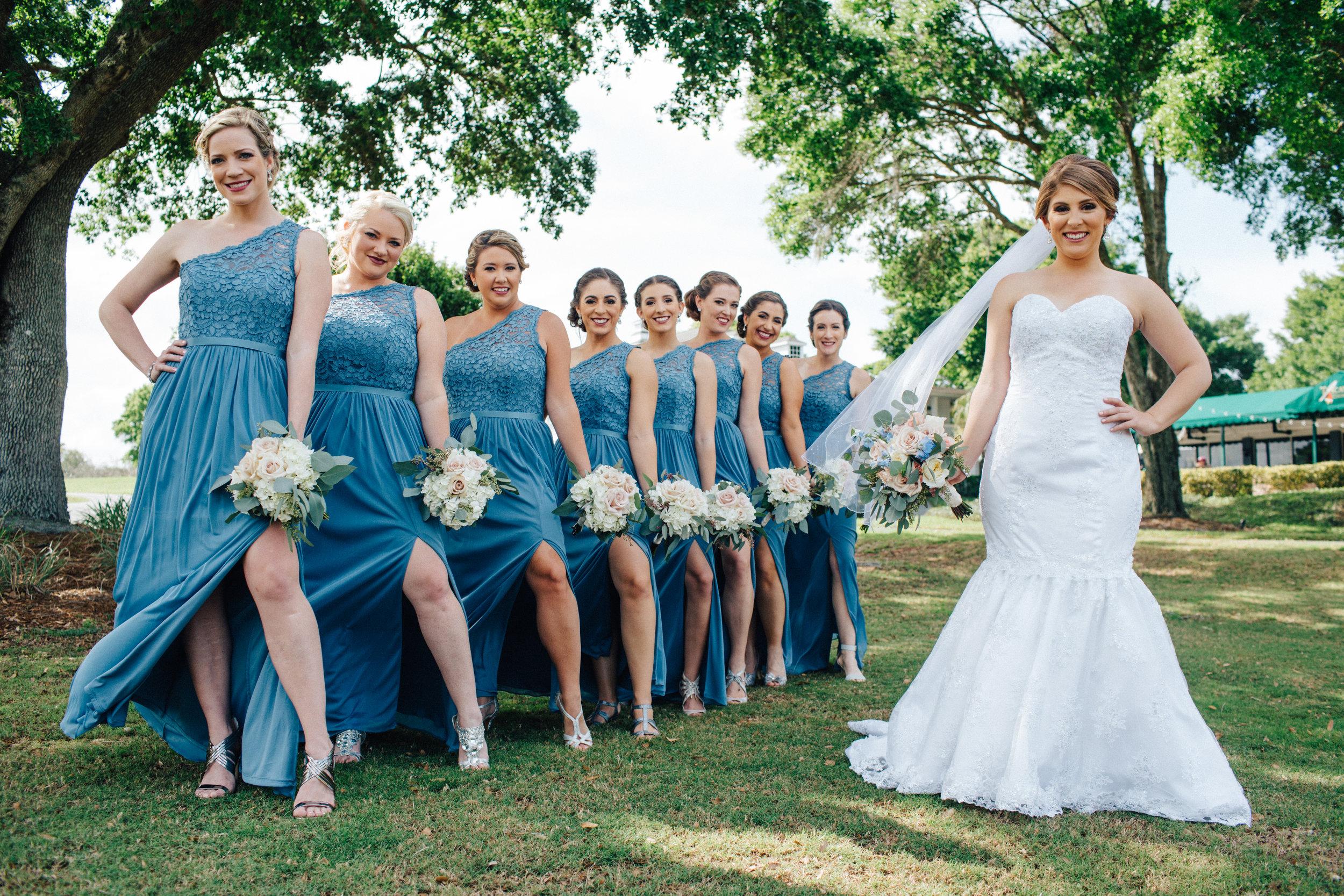 Tuskawilla Country Club Wedding Photographer-27.jpg