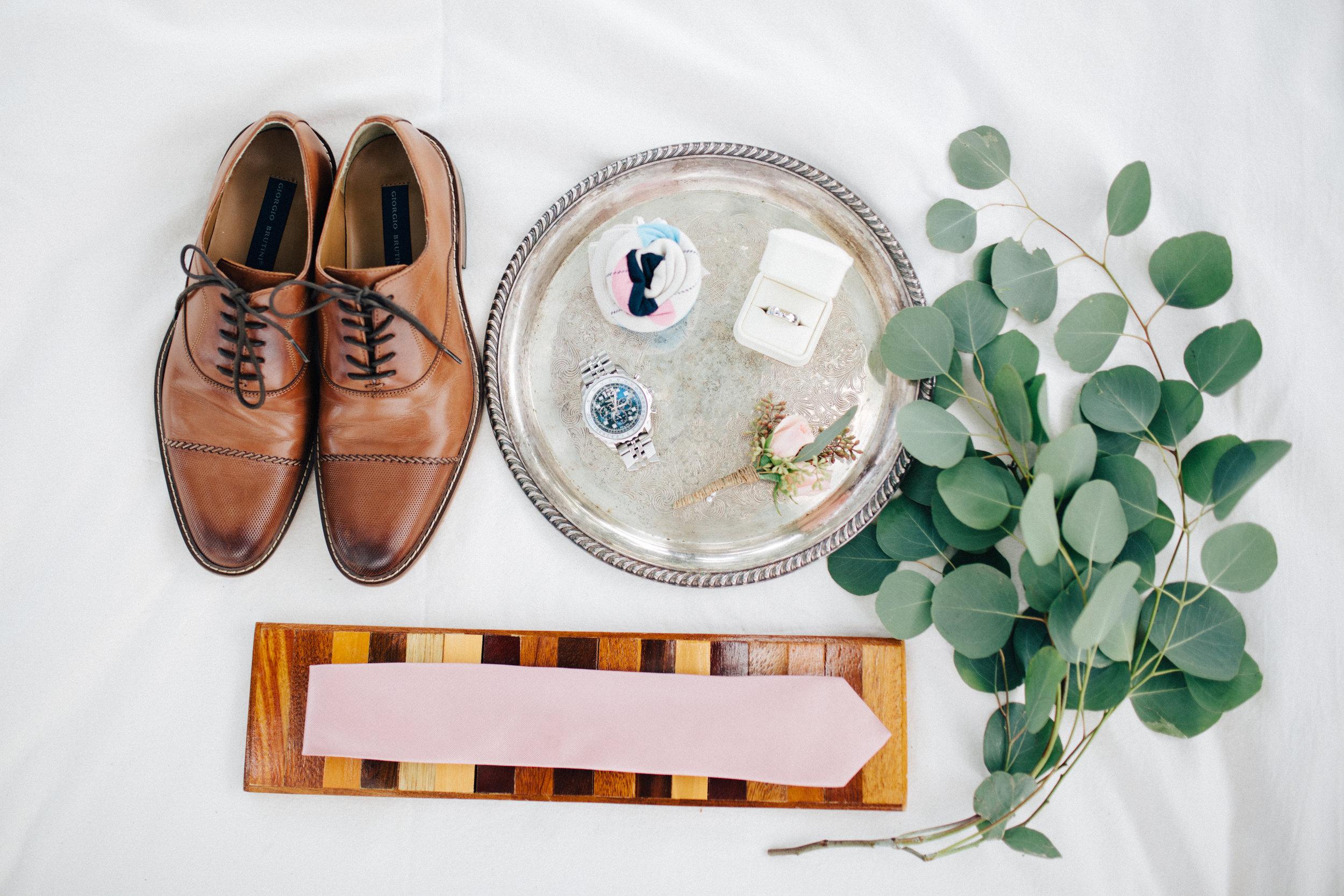 Tuskawilla Country Club Wedding Photographer-29.jpg