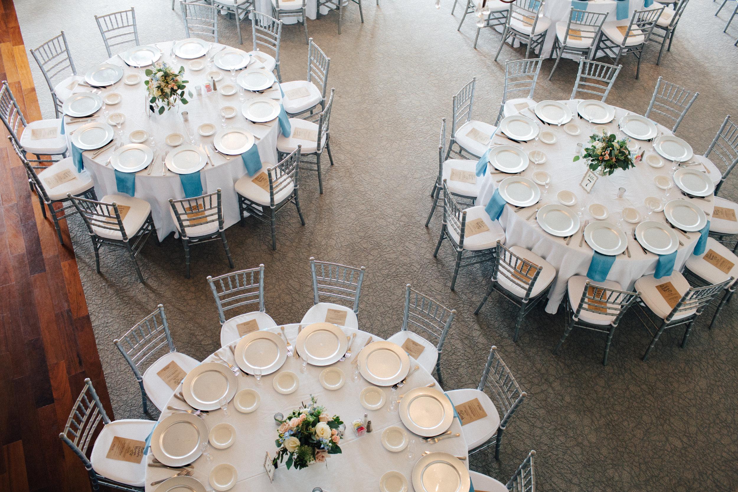Tuskawilla Country Club Wedding Photographer-31.jpg