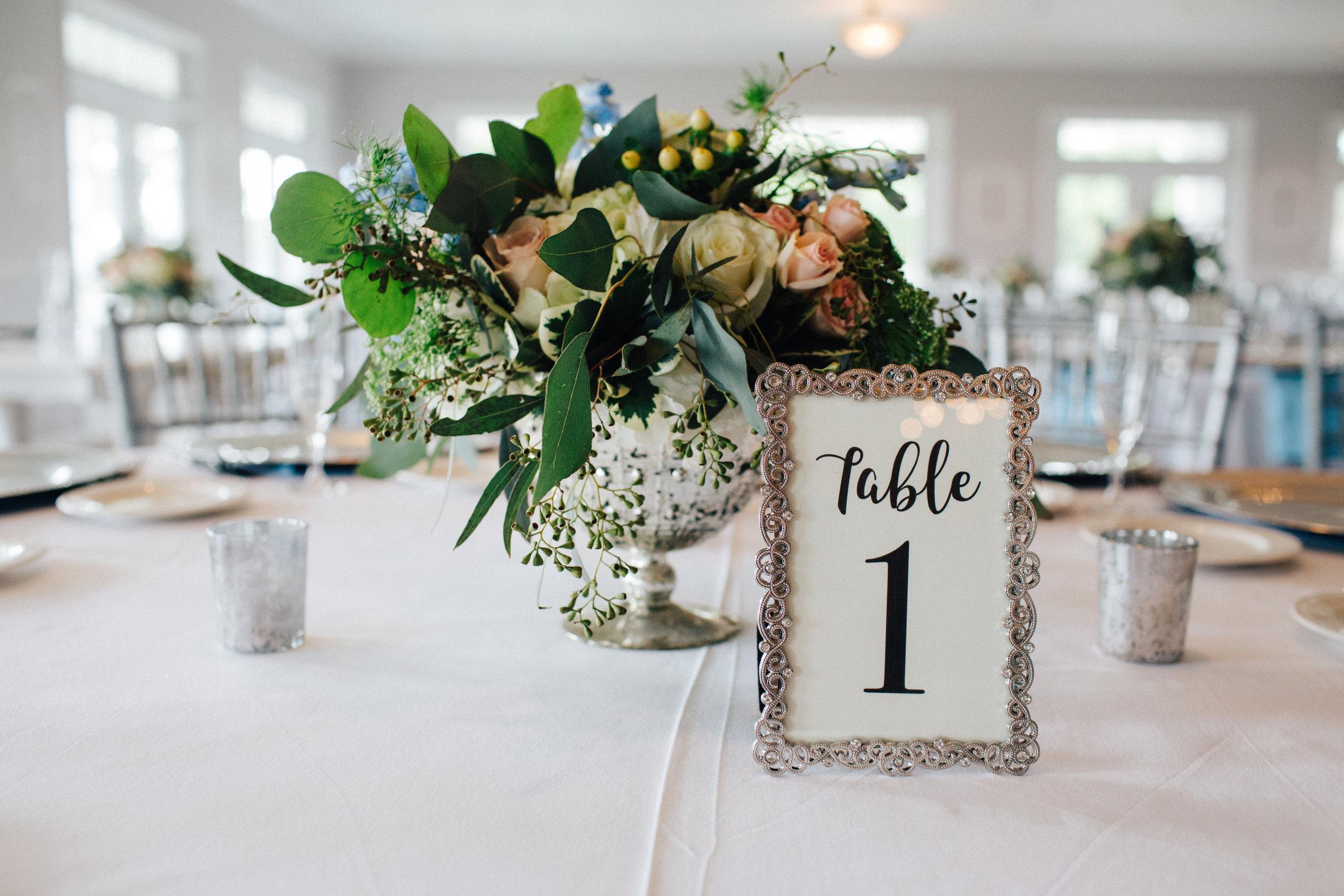 Tuskawilla Country Club Wedding Photographer-33.jpg