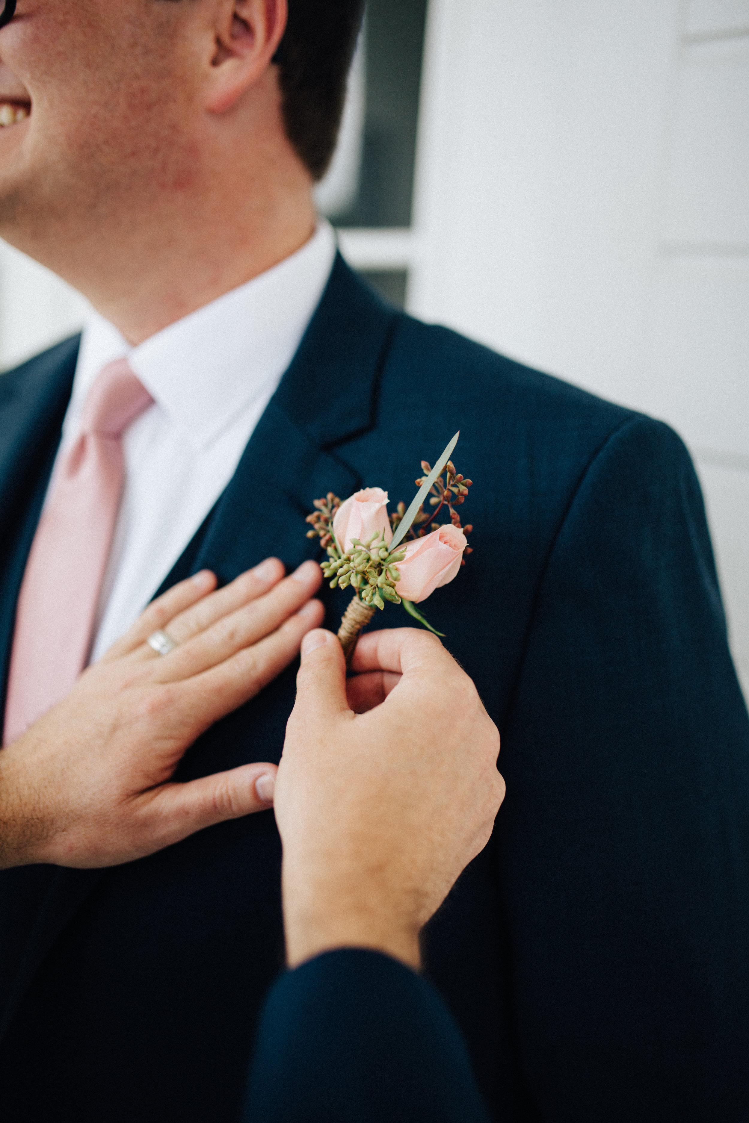 Tuskawilla Country Club Wedding Photographer-38.jpg