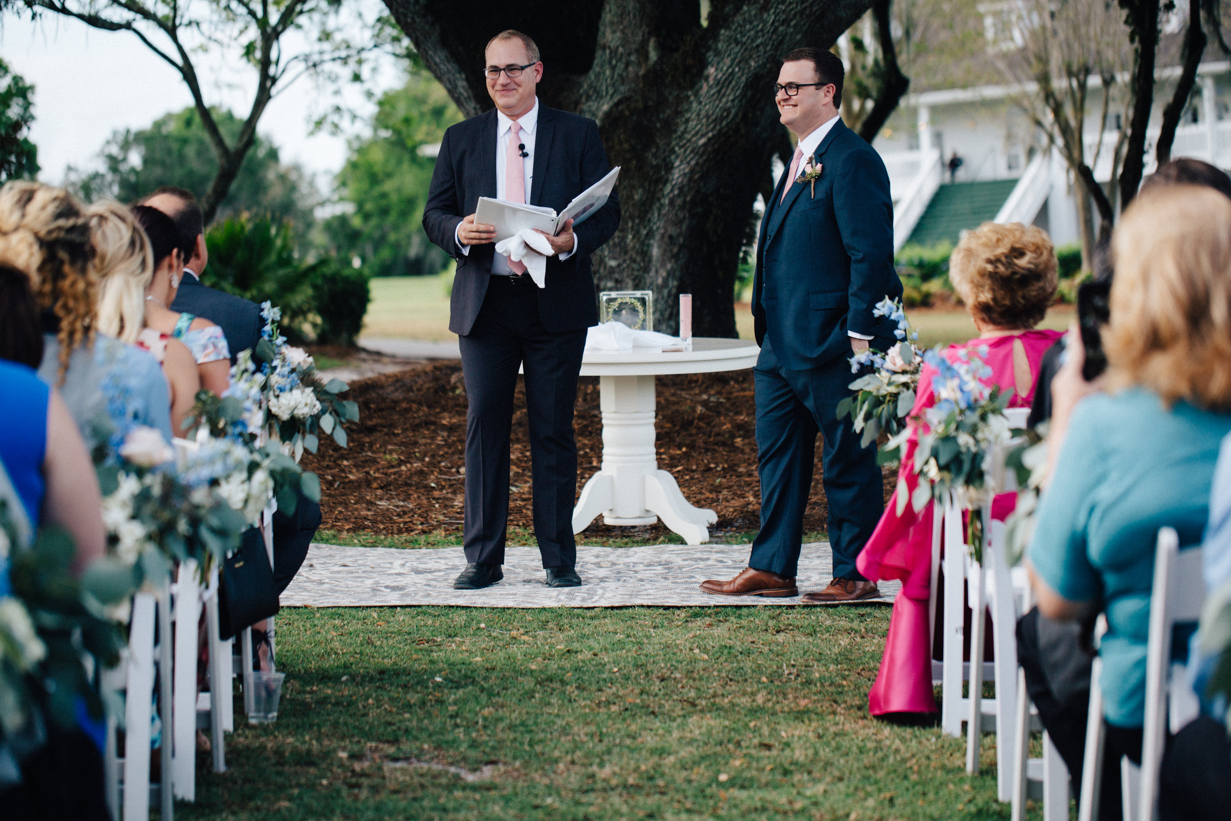 Tuskawilla Country Club Wedding Photographer-44.jpg