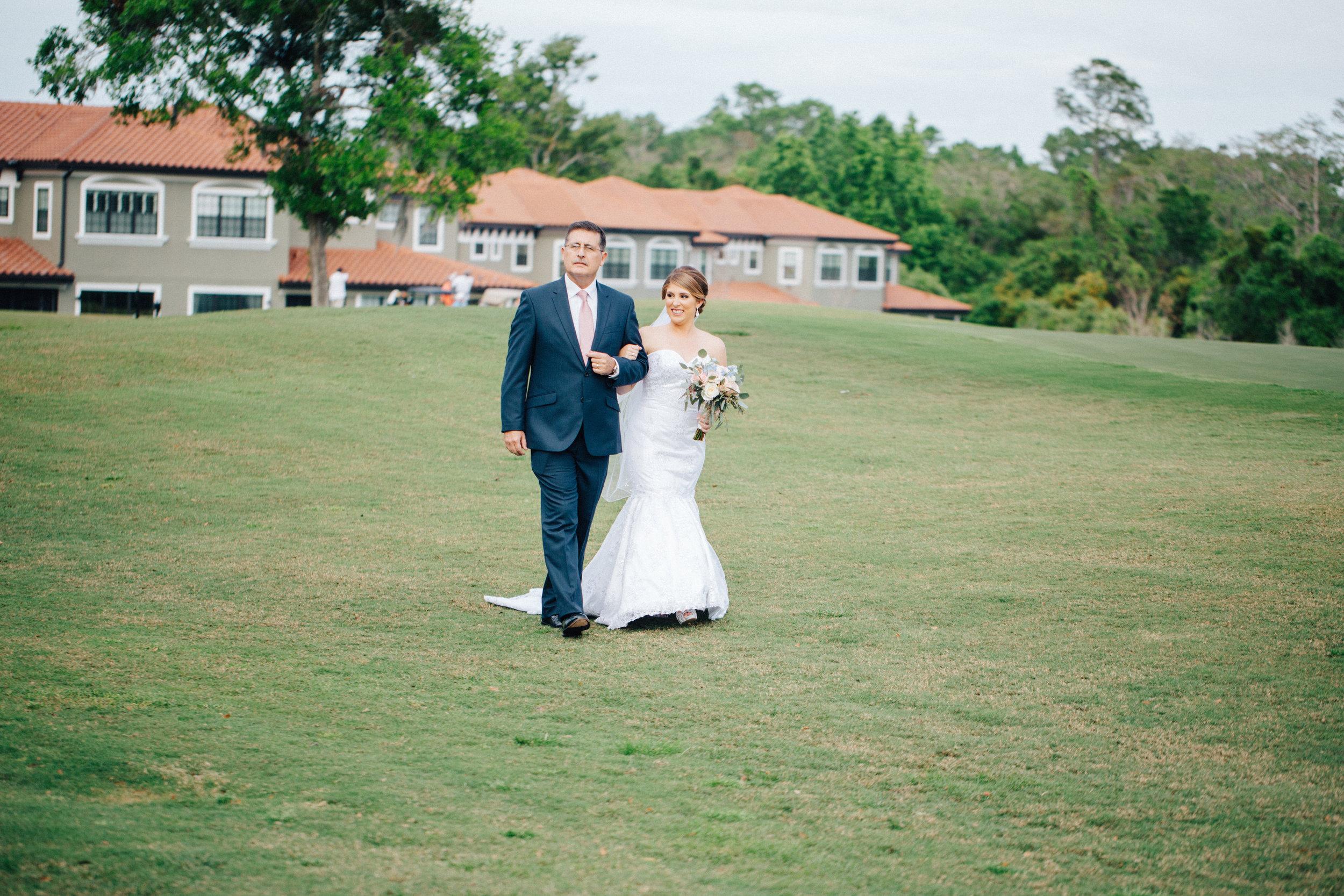 Tuskawilla Country Club Wedding Photographer-45.jpg
