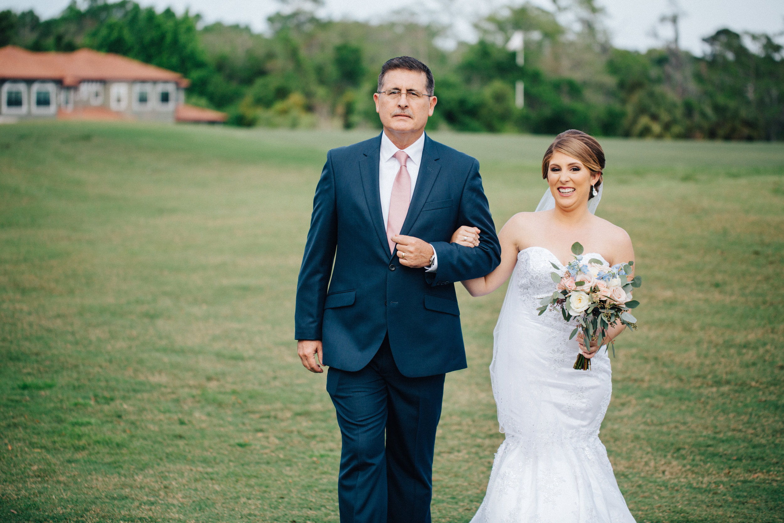 Tuskawilla Country Club Wedding Photographer-46.jpg