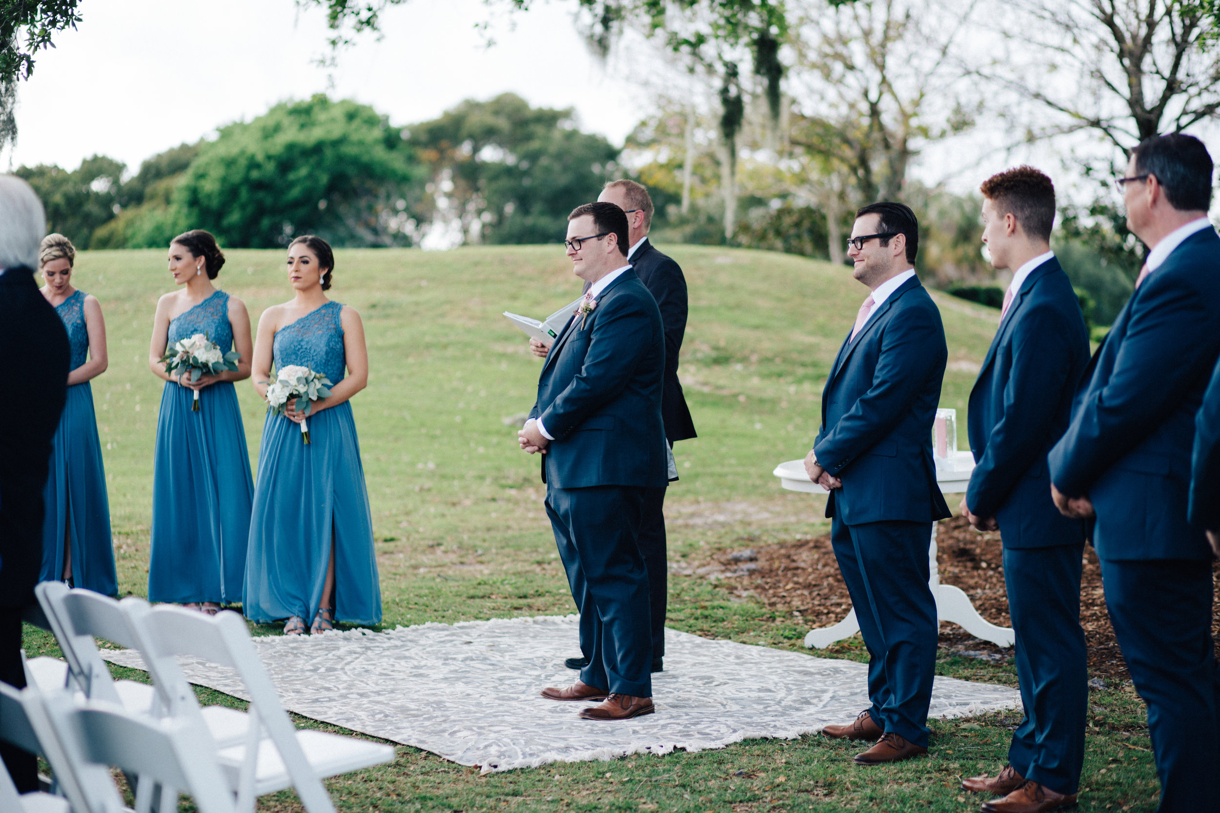Tuskawilla Country Club Wedding Photographer-47.jpg