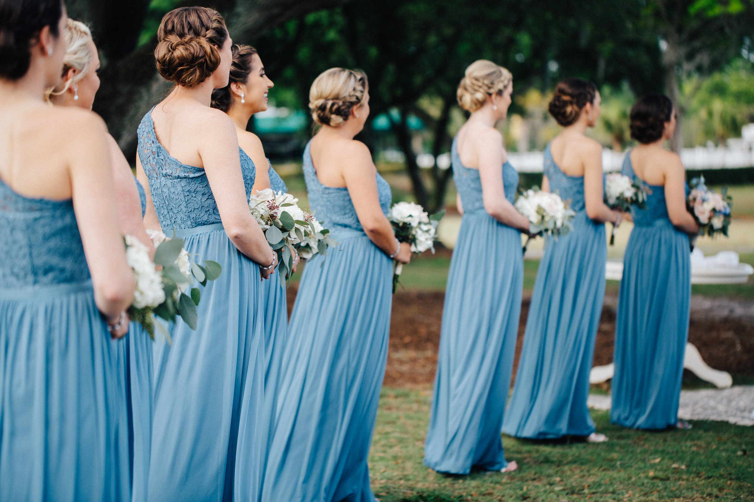 Tuskawilla Country Club Wedding Photographer-50.jpg