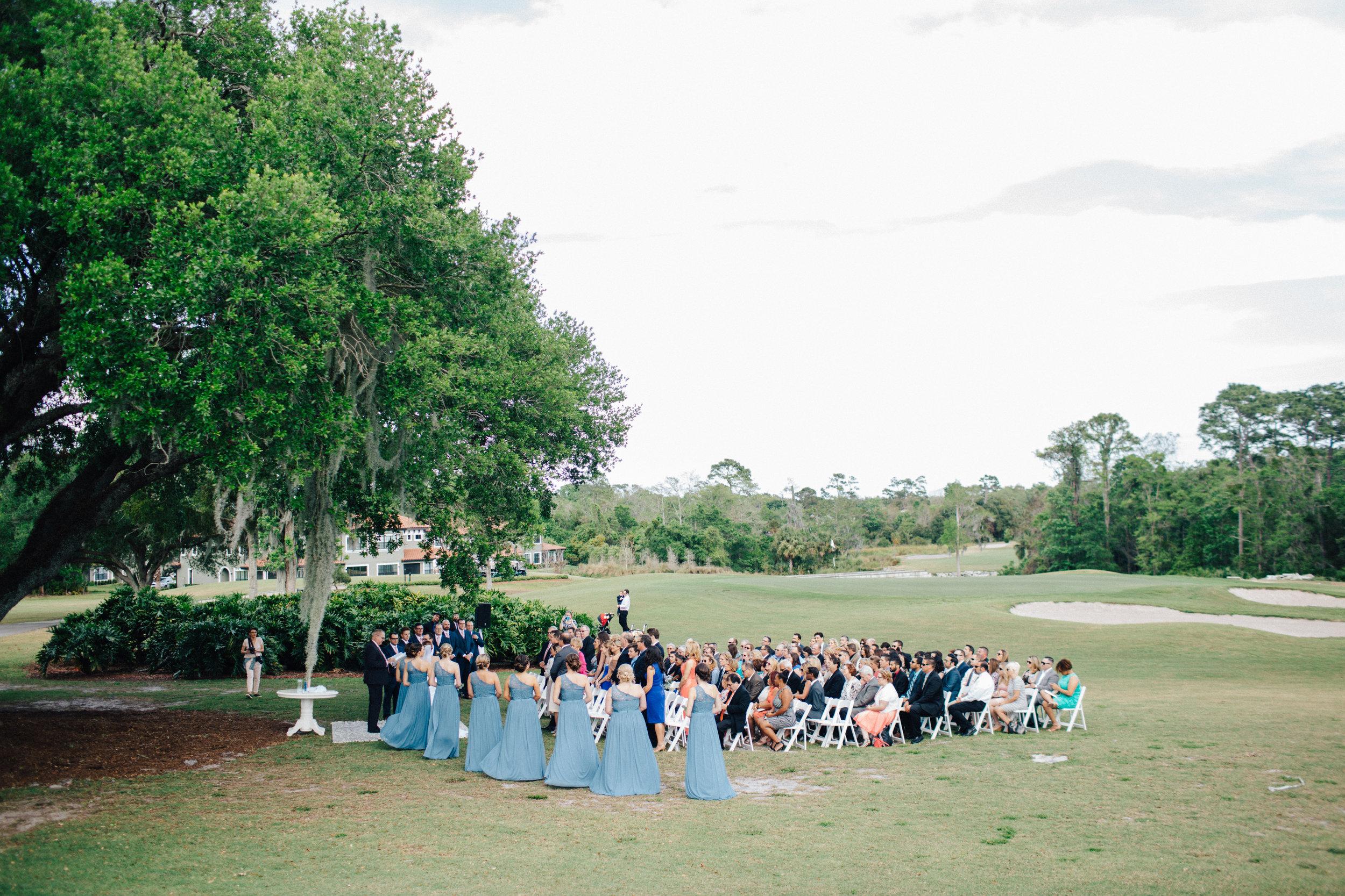 Tuskawilla Country Club Wedding Photographer-51.jpg