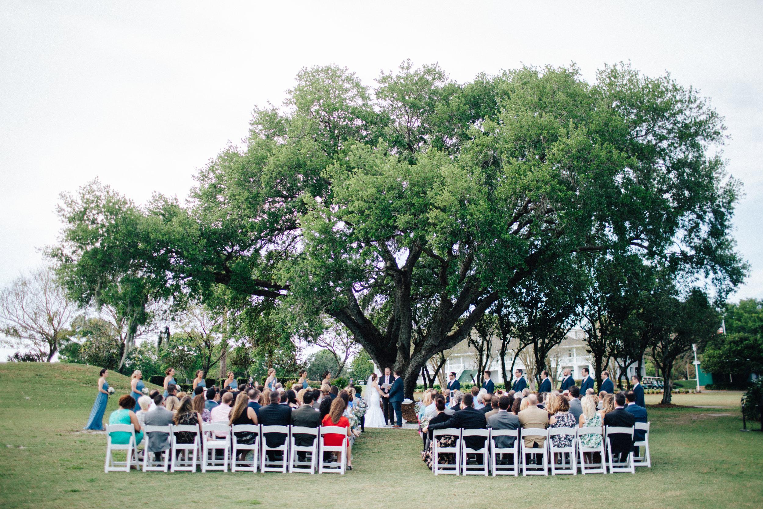 Tuskawilla Country Club Wedding Photographer-52.jpg