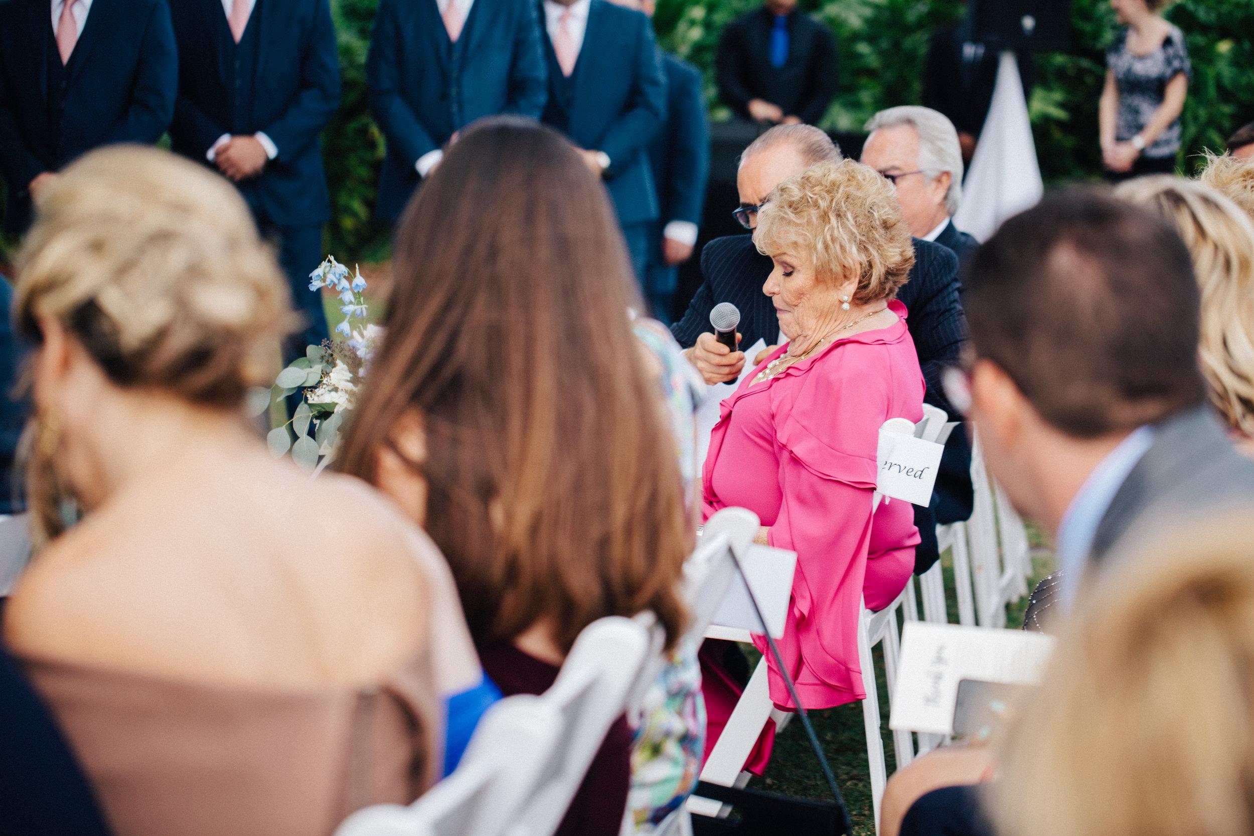 Tuskawilla Country Club Wedding Photographer-56.jpg